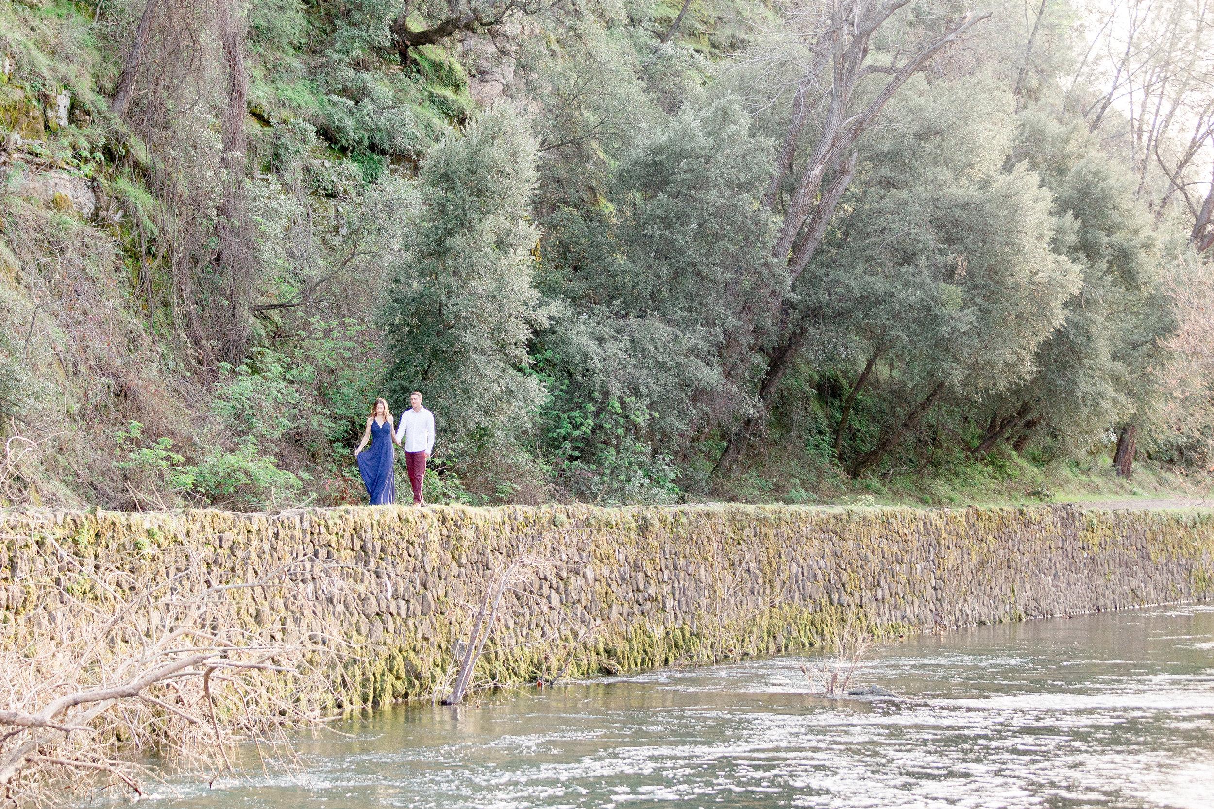 river-rock-engagement-photos.jpg
