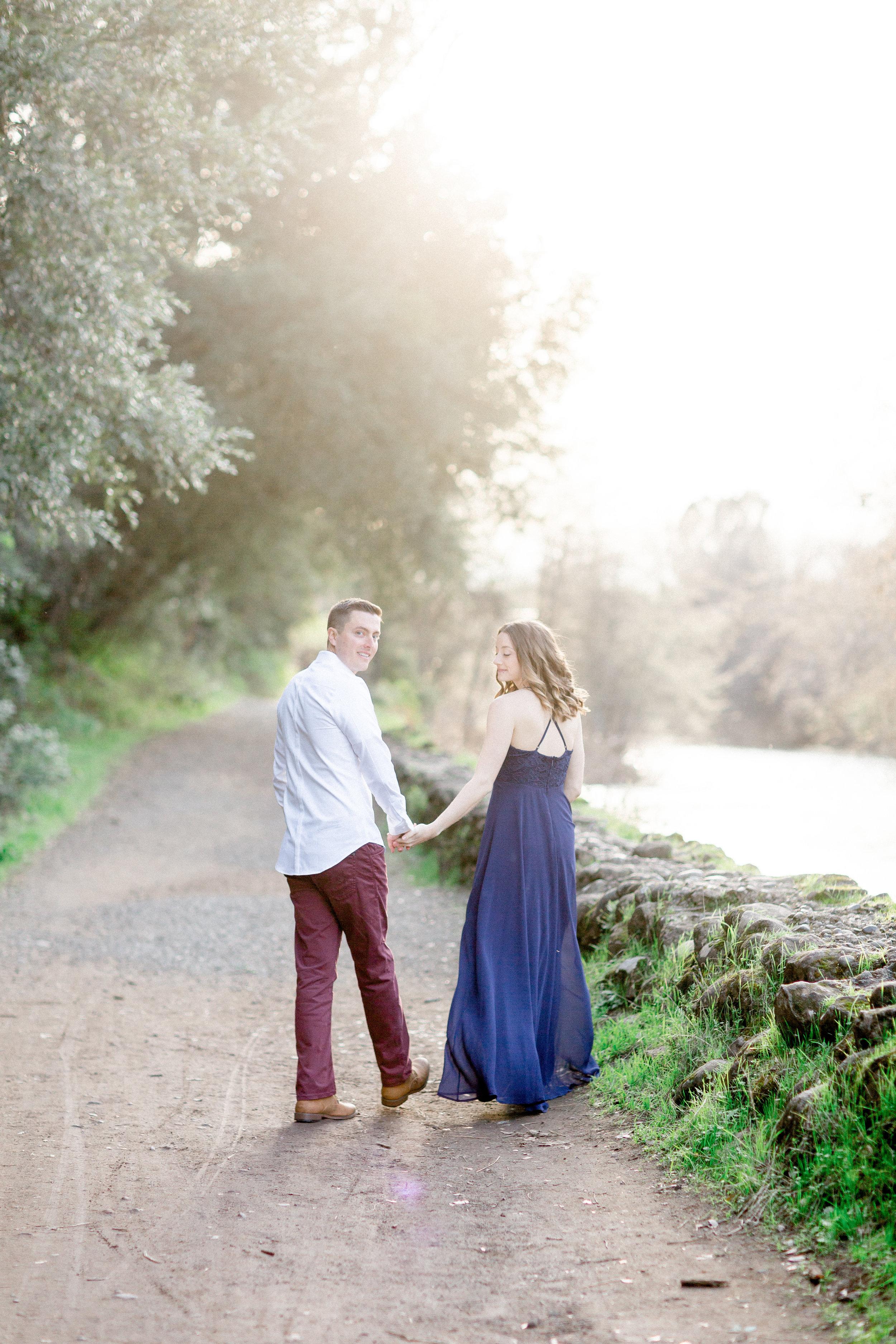 chico-california-wedding-engagement-photography.jpg