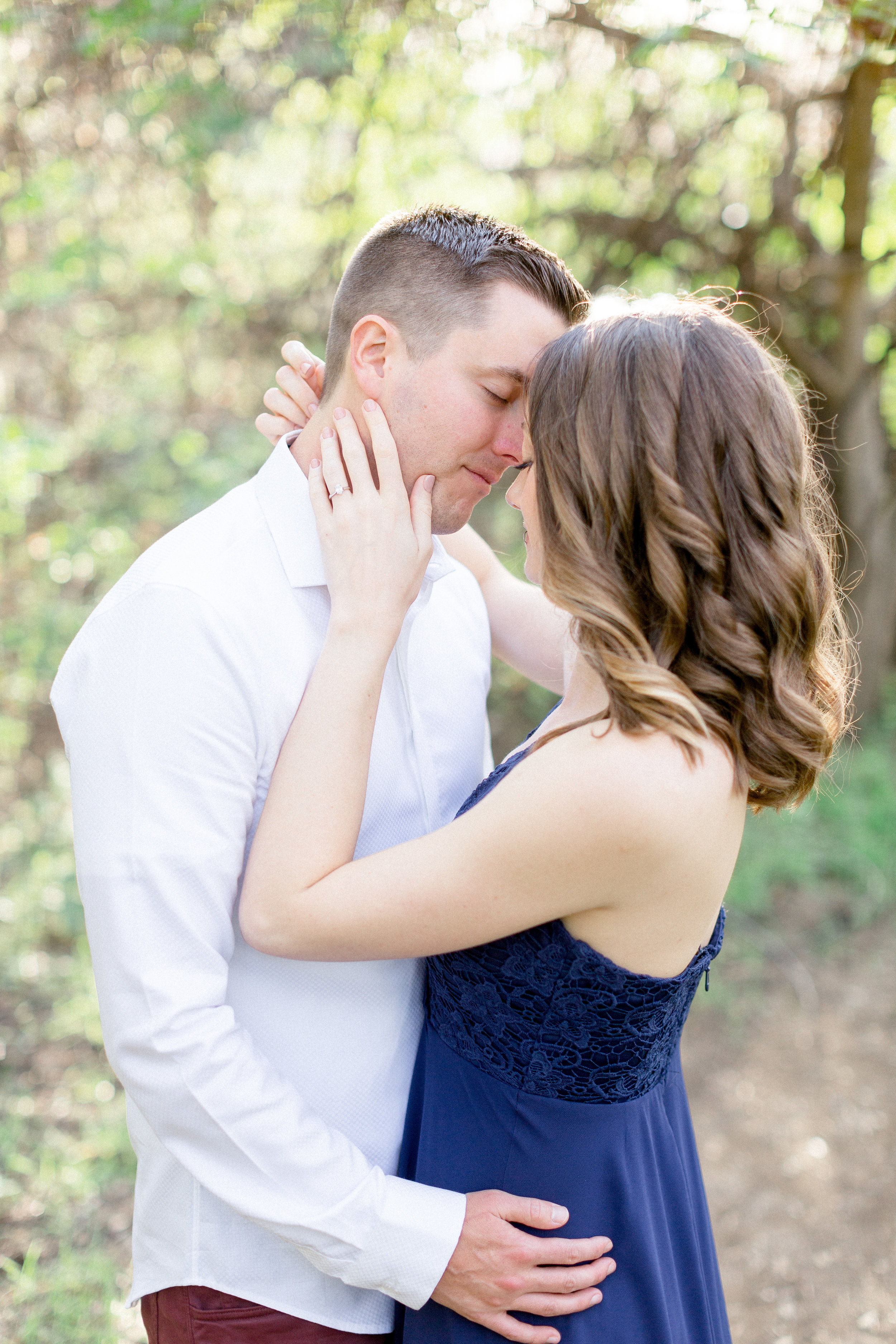 chico-california-wedding-engagement-photographer (110 of 182).jpg