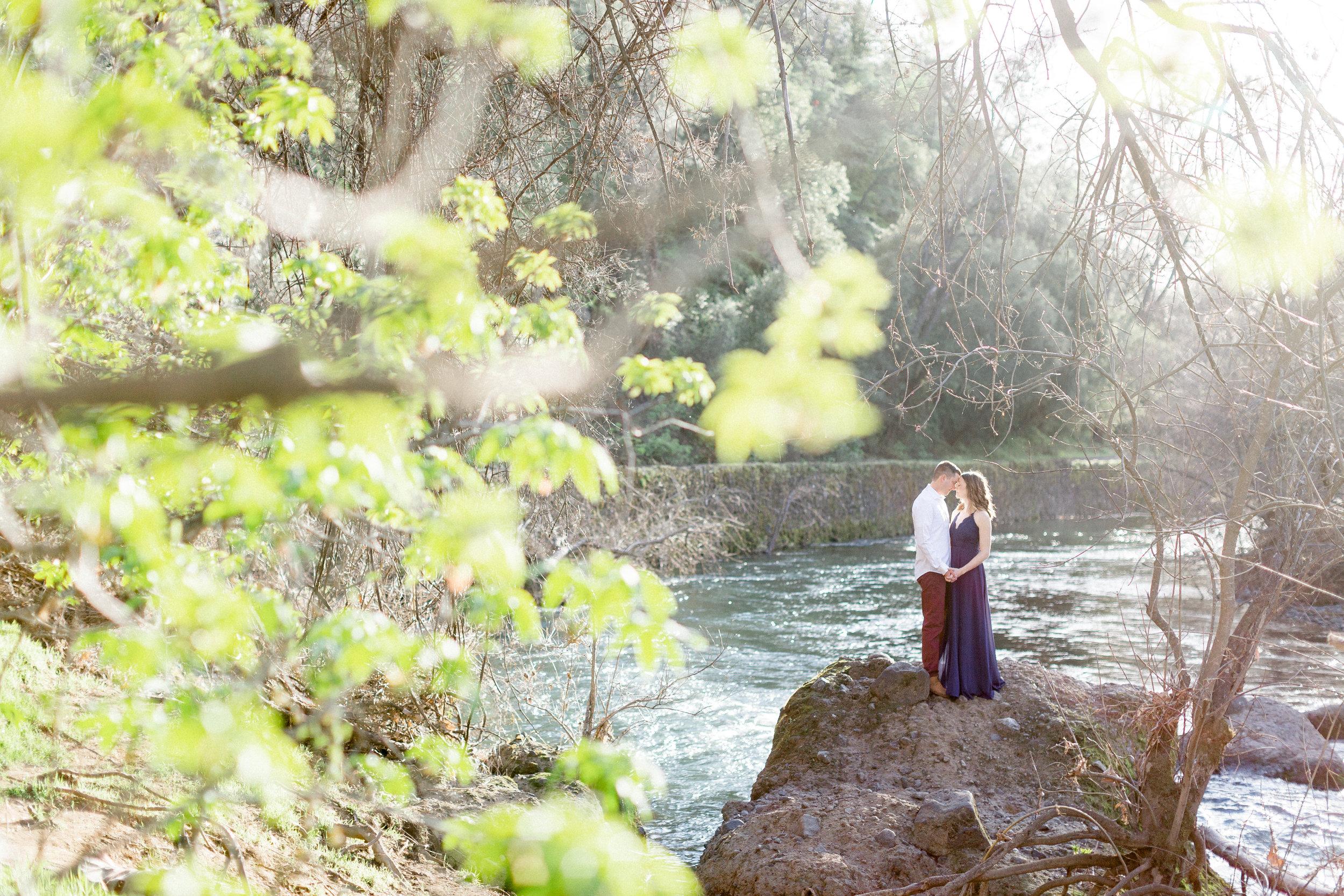 chico-california-wedding-engagement-photographyjpg