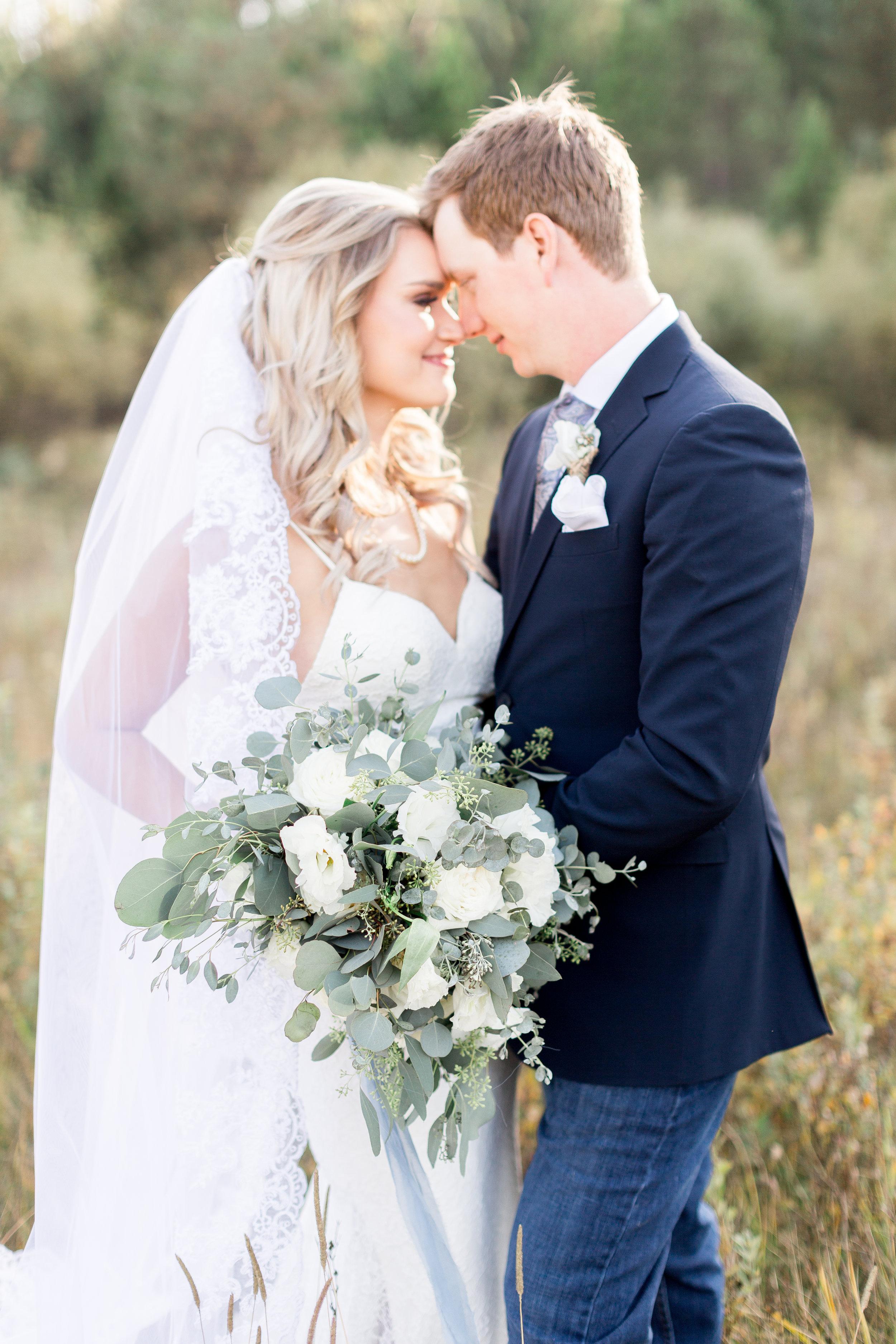 1McCloud-California-Wedding-Photos (1 of)-5.jpg