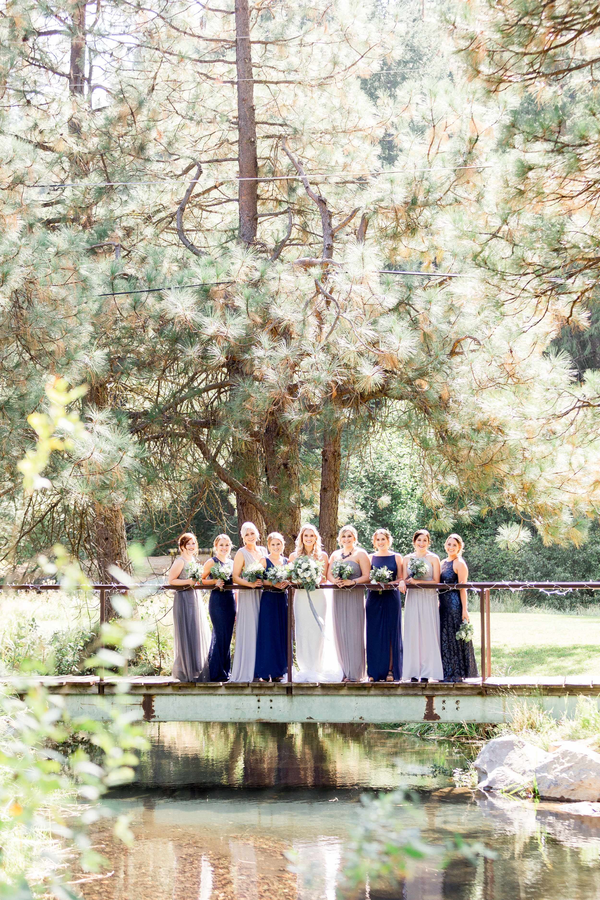 1McCloud-California-Wedding-Photos (1 of)-6.jpg