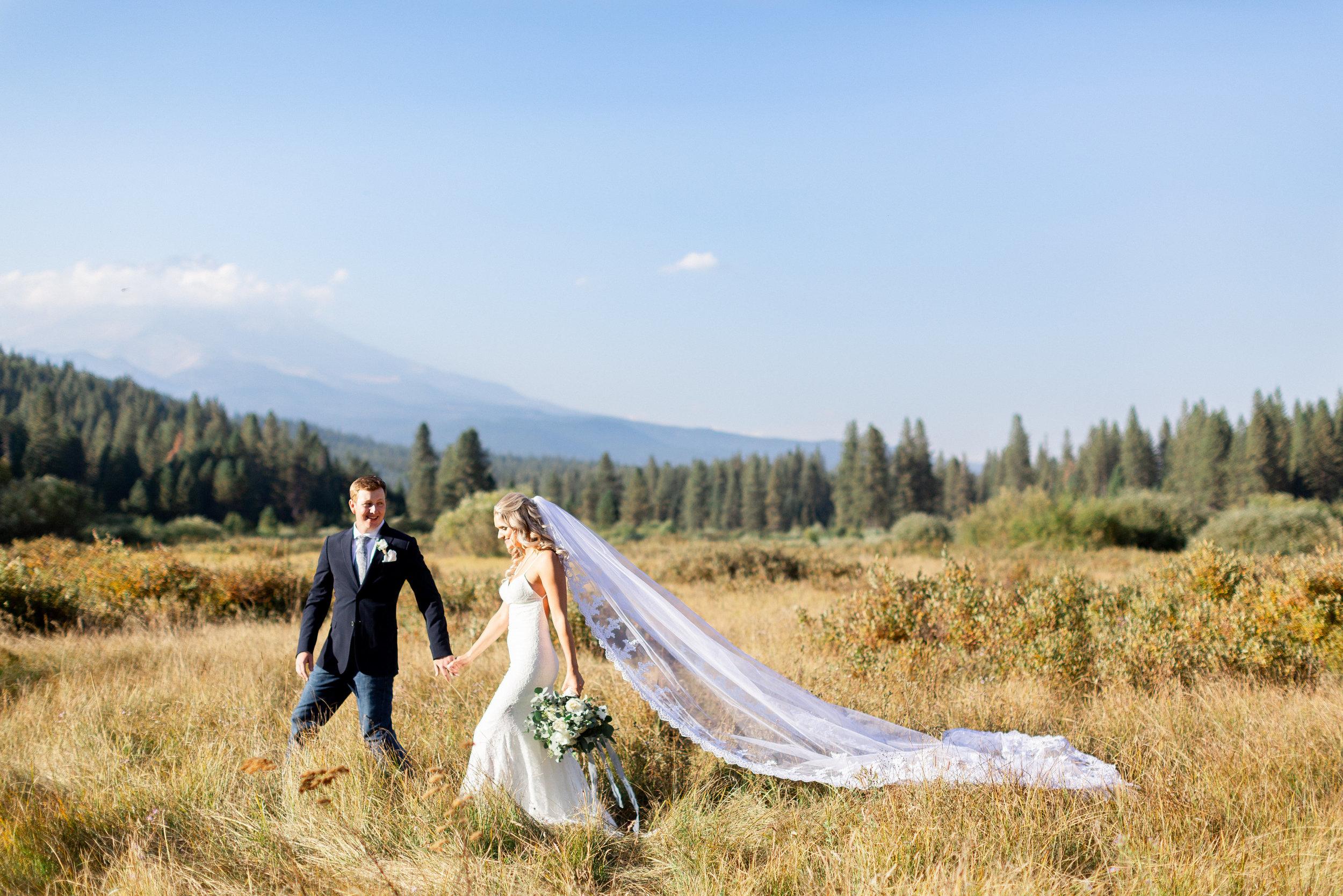 David Delphine-TreCreative Wedding Favorites-0004.jpg