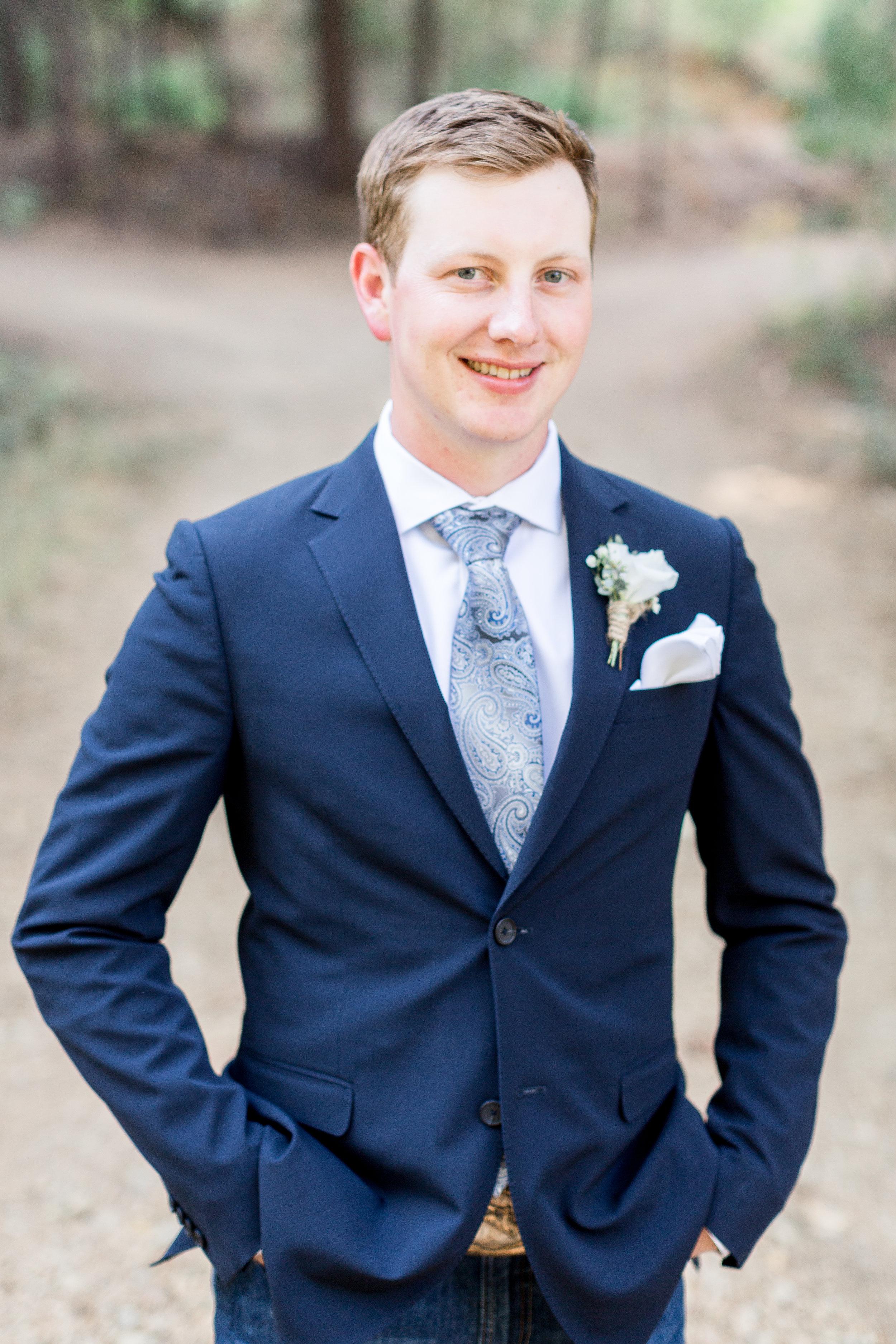northern-california-wedding-photographer.jpg