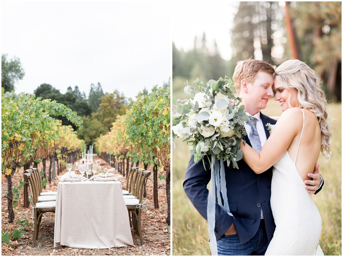 california-wedding-photographer_7426.jpg
