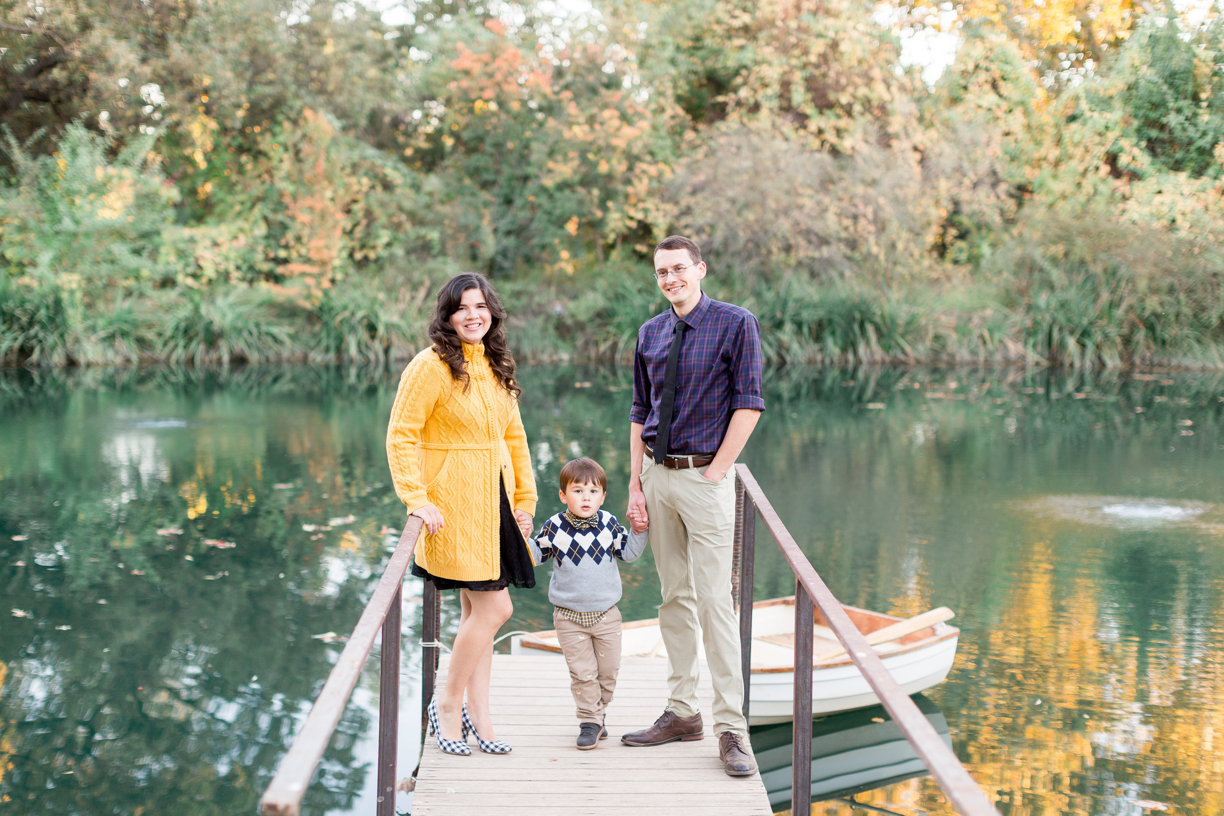 225White-Ranch-Family-photographer (141 of).jpg