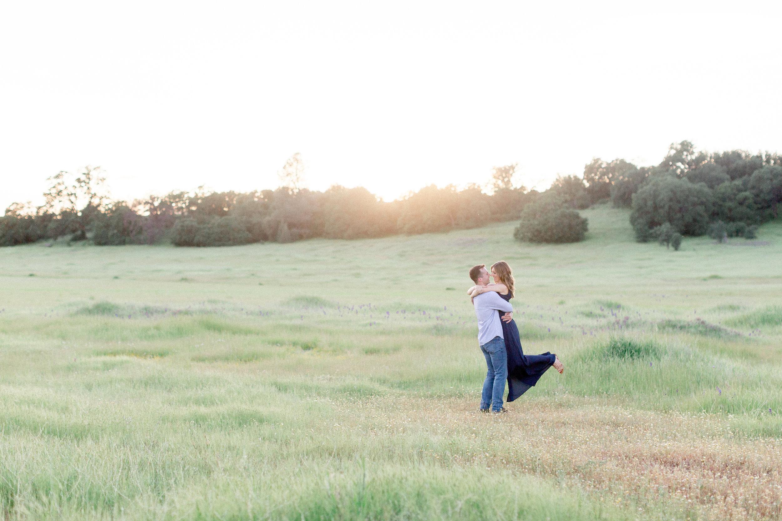 136California-engagement-photographer (120 of).jpg