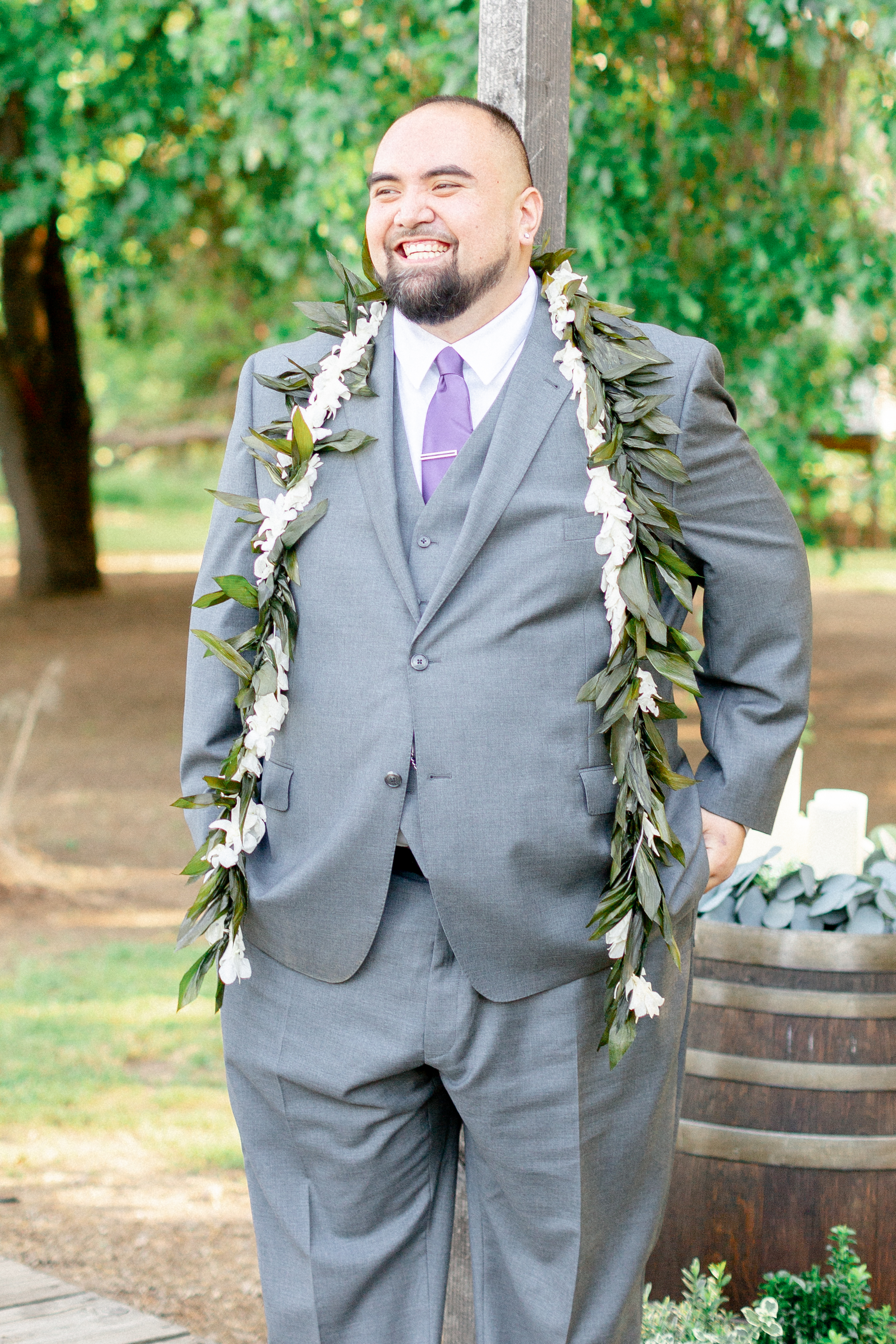 121Balla-Rosa-Farm-wedding-photos (49 of).jpg