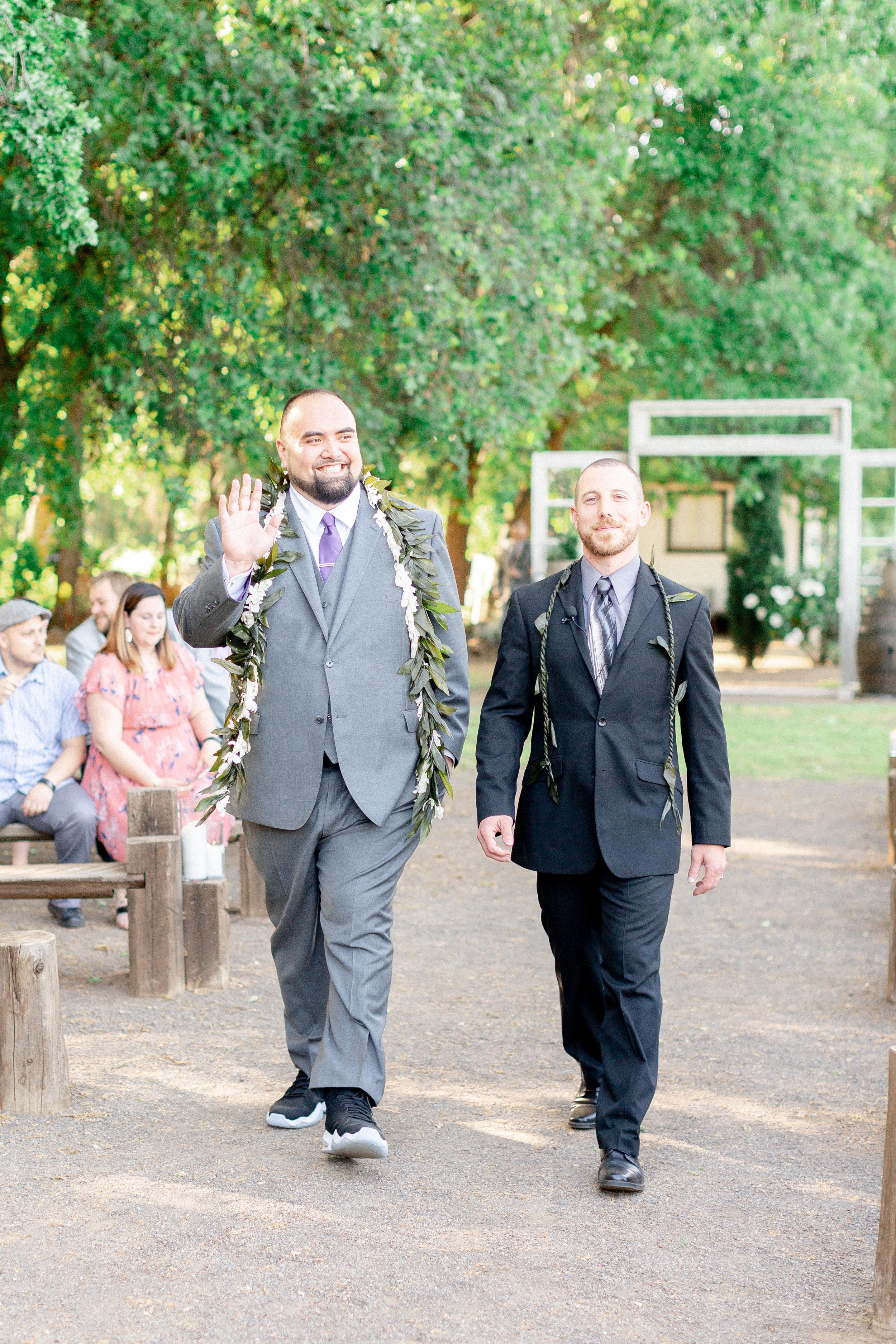 121Balla-Rosa-Farm-wedding-photos (48 of).jpg