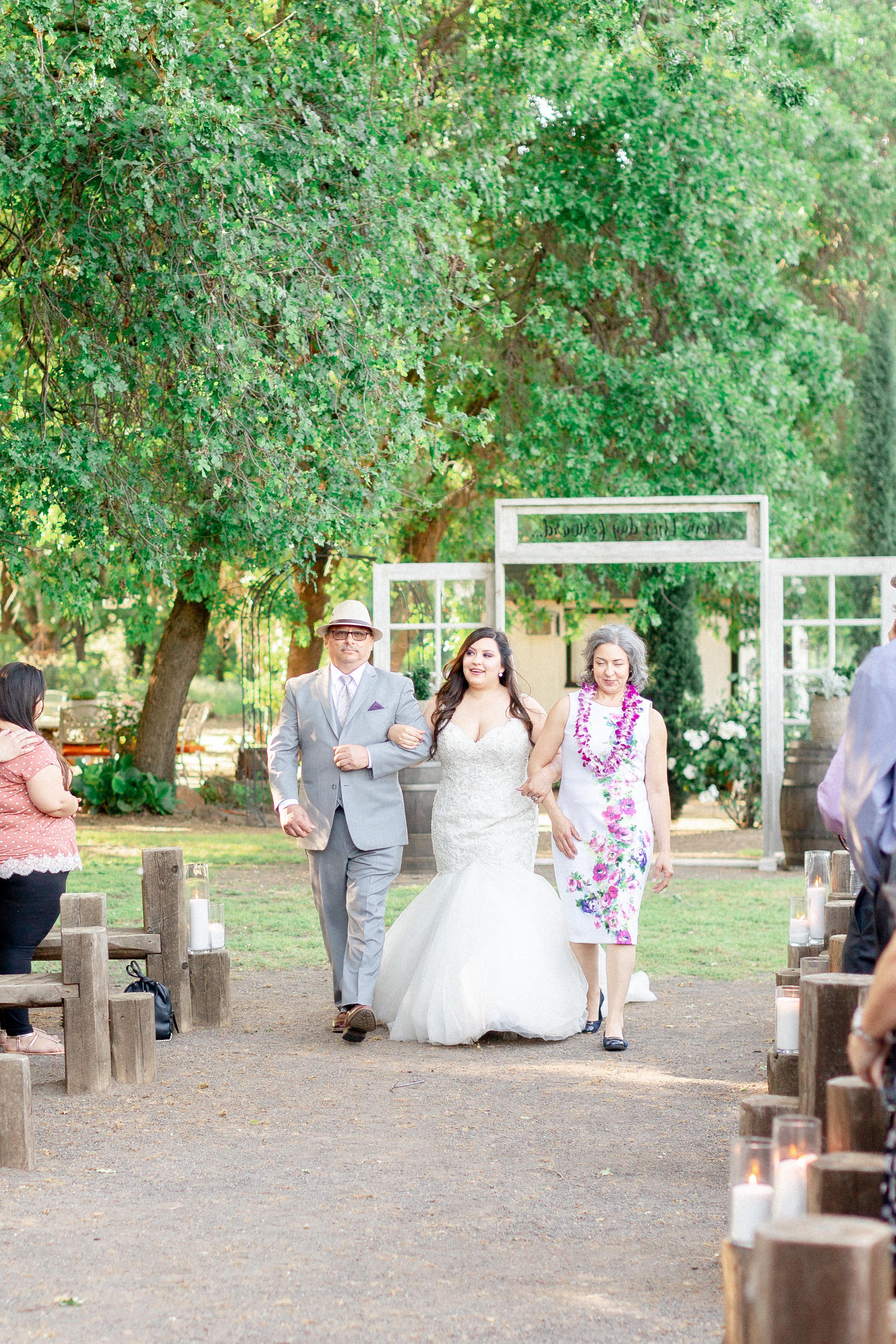 121Balla-Rosa-Farm-wedding-photos (54 of).jpg
