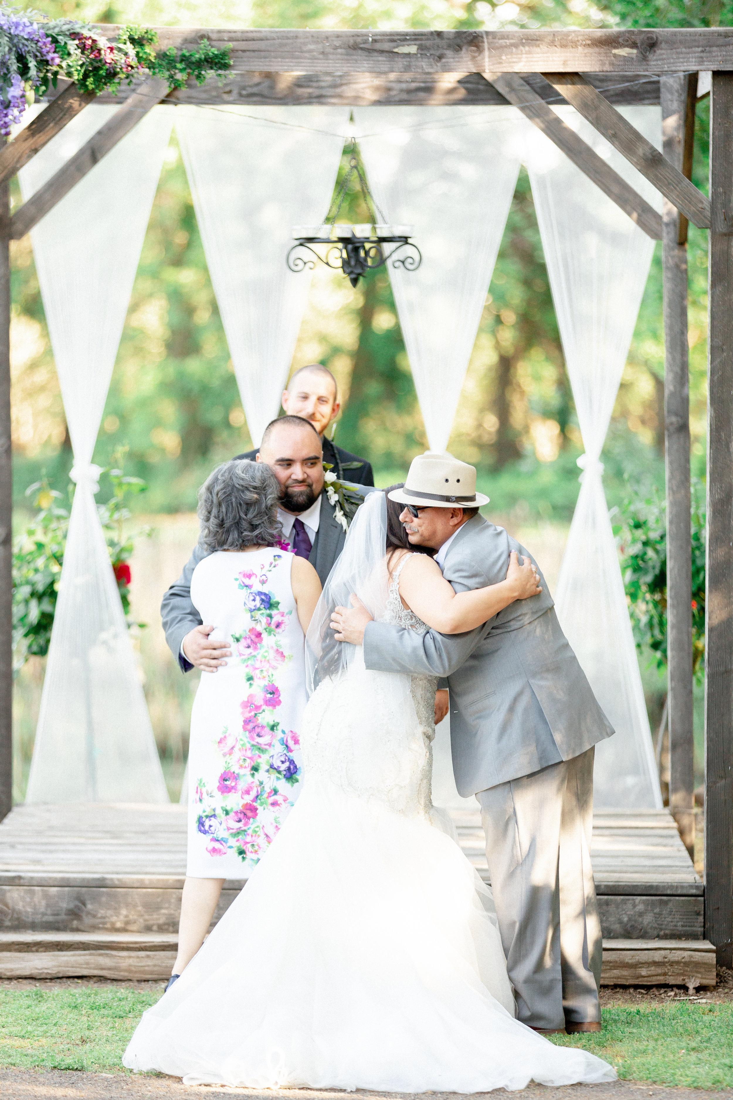 121Balla-Rosa-Farm-wedding-photos (56 of).jpg