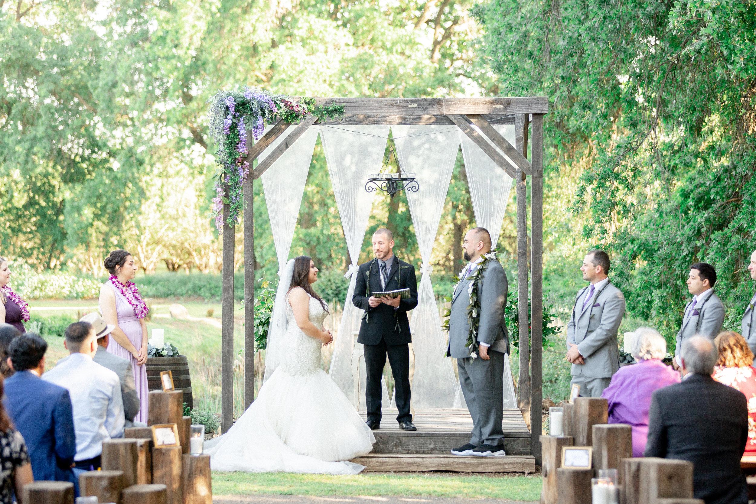 wedding-ceremony-at-bella-rosa-farms-in-northern-california.jpg