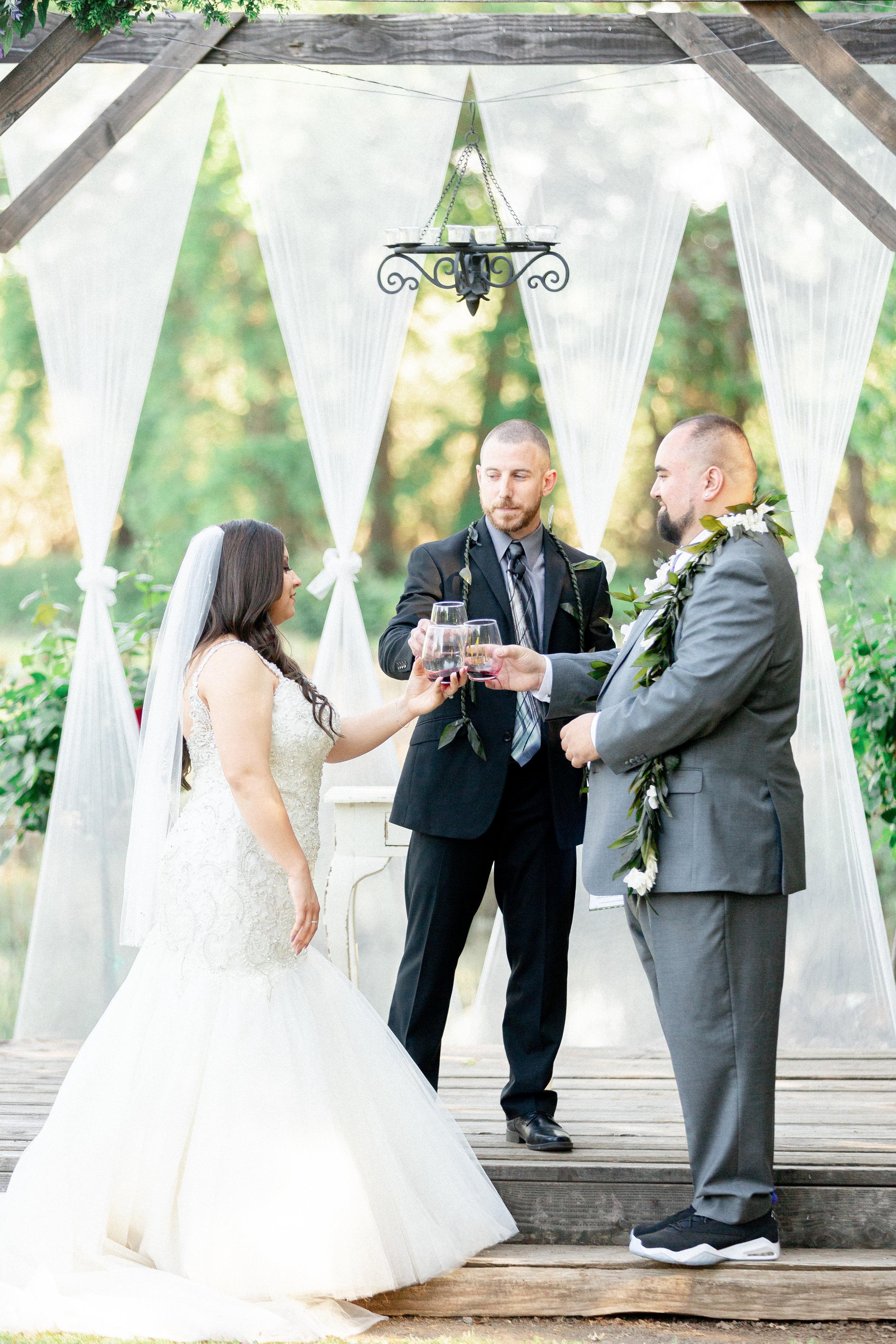121Balla-Rosa-Farm-wedding-photos (65 of).jpg
