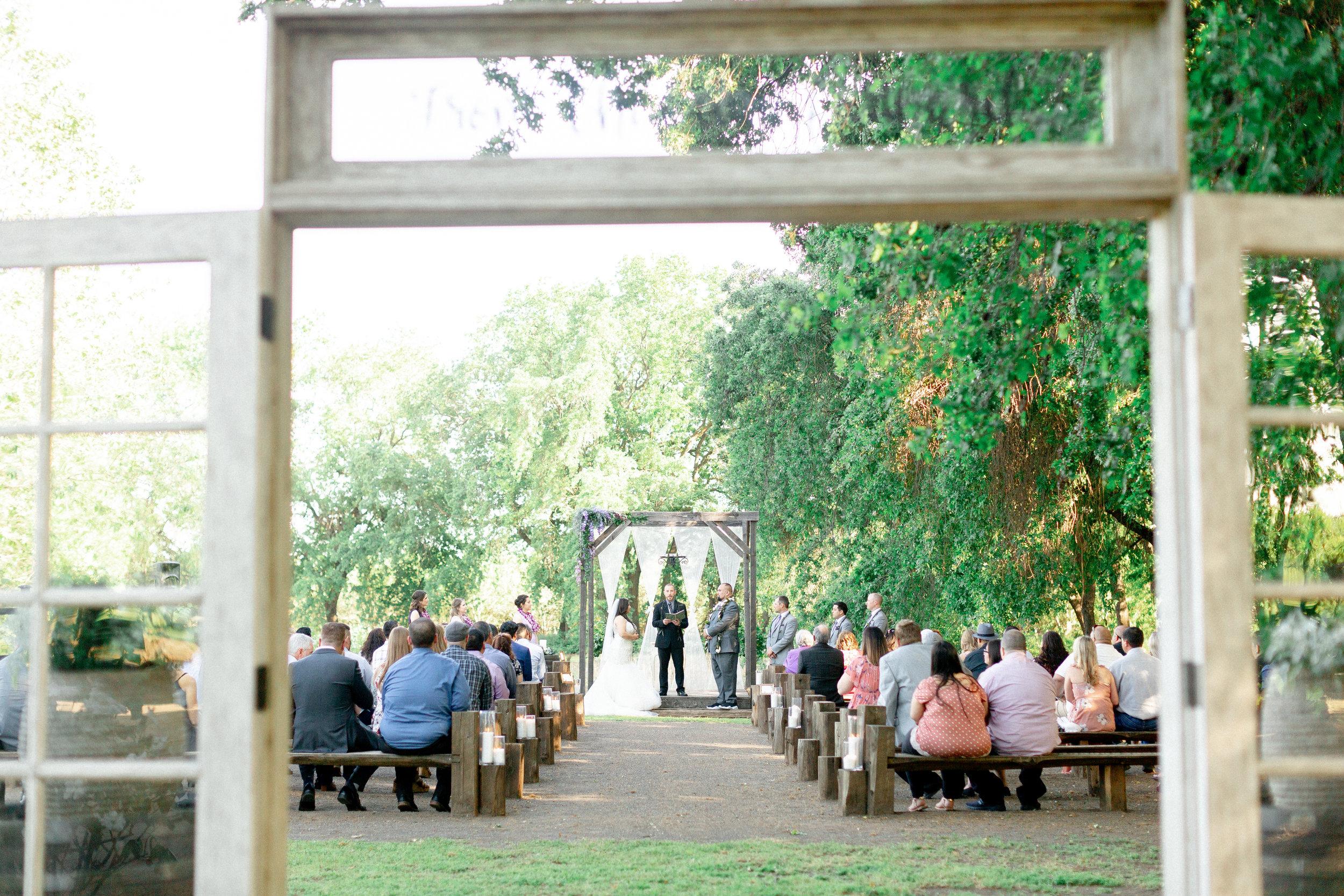 bella-rosa-farms-wedding-venue-chico-ca.jpg