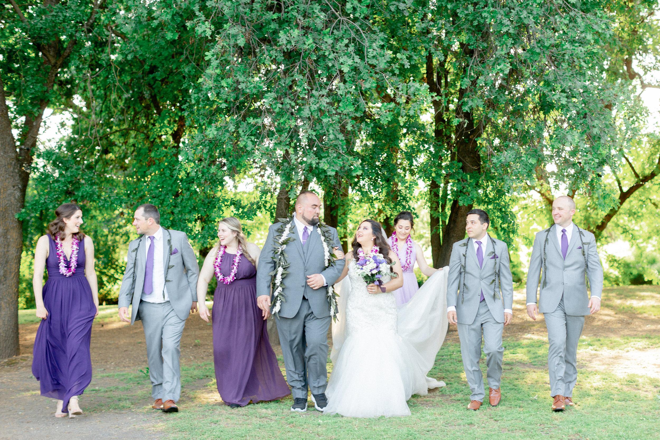 121Balla-Rosa-Farm-wedding-photos (73 of).jpg