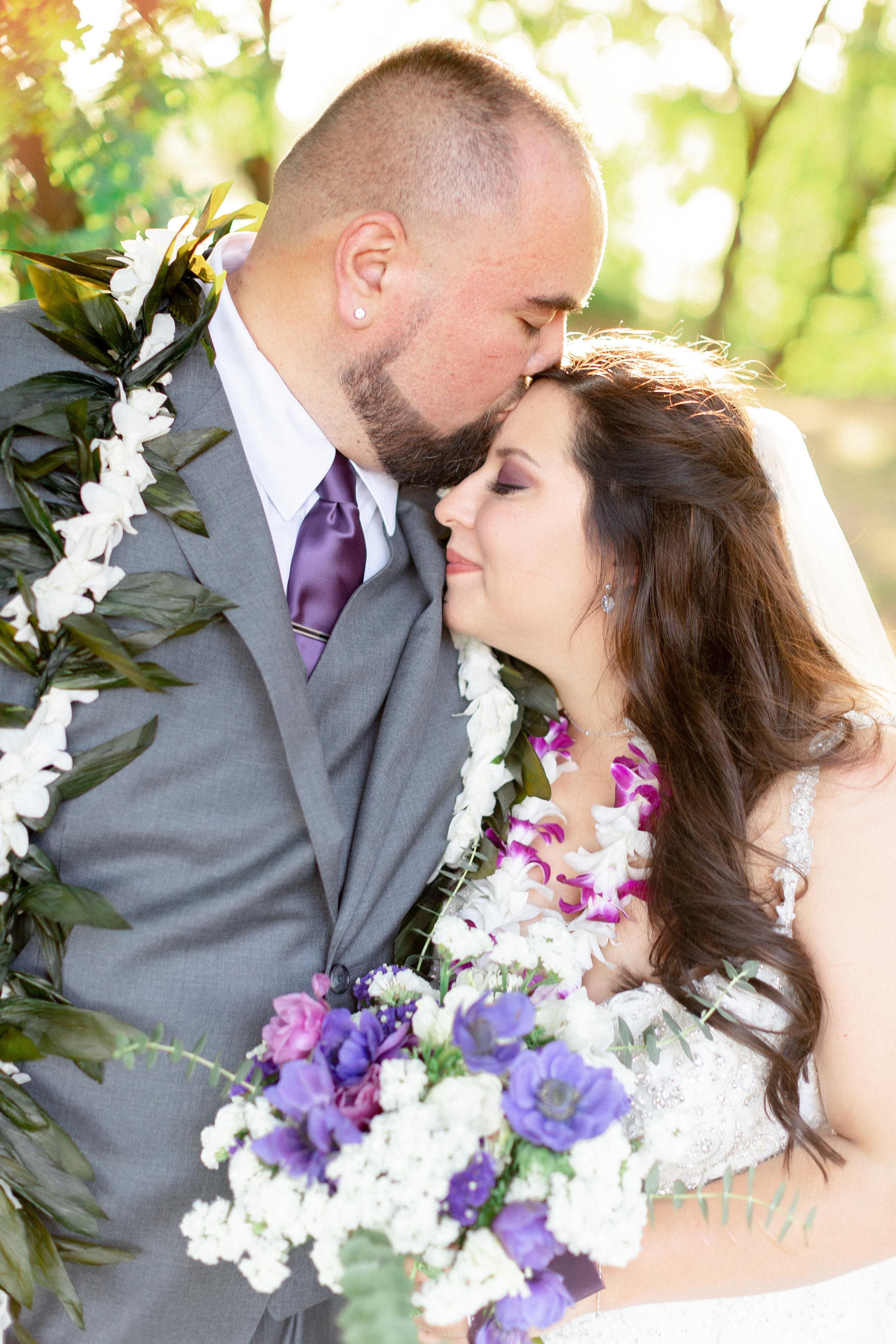 121Balla-Rosa-Farm-wedding-photos (85 of).jpg