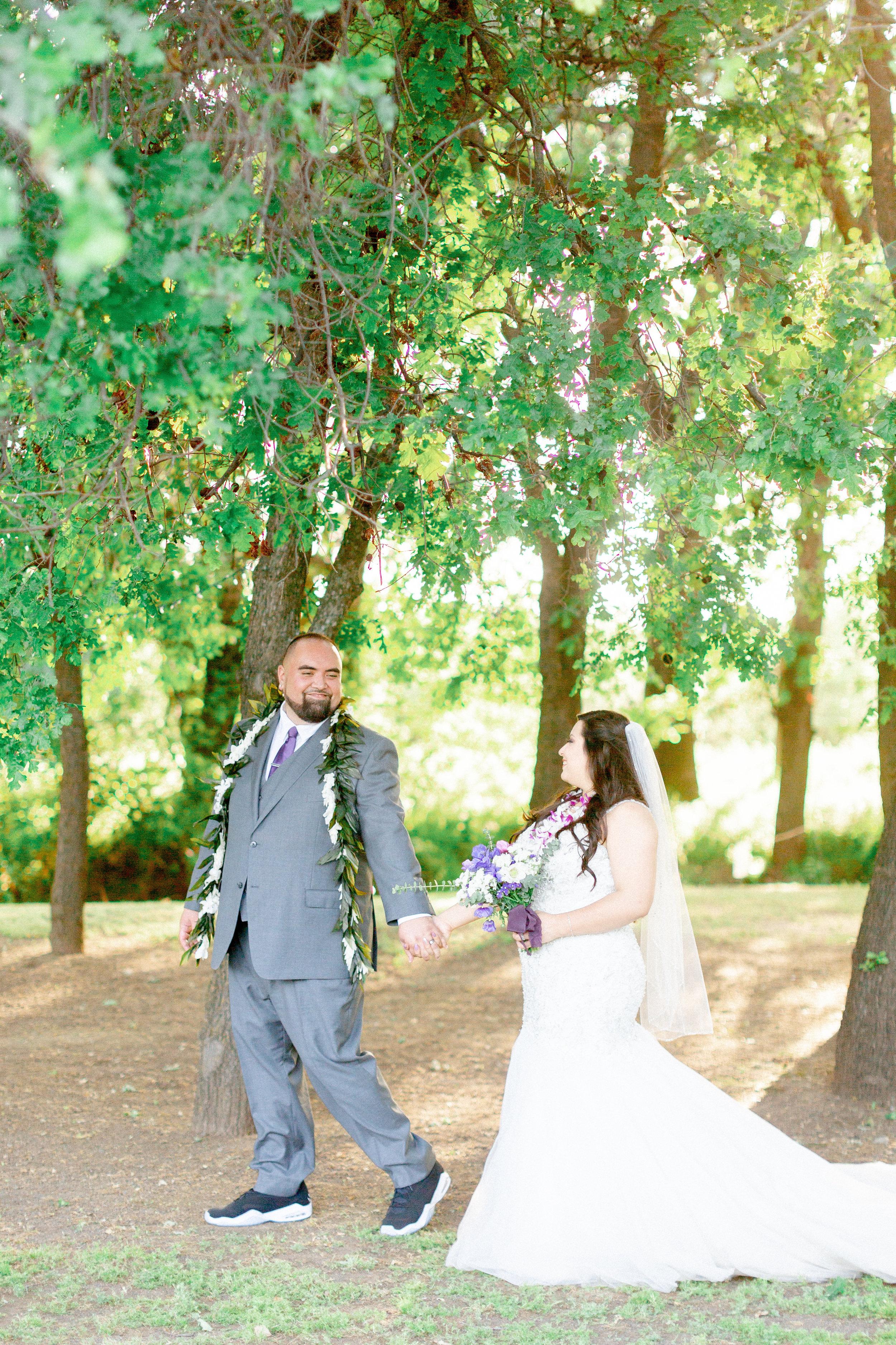 121Balla-Rosa-Farm-wedding-photos (87 of).jpg