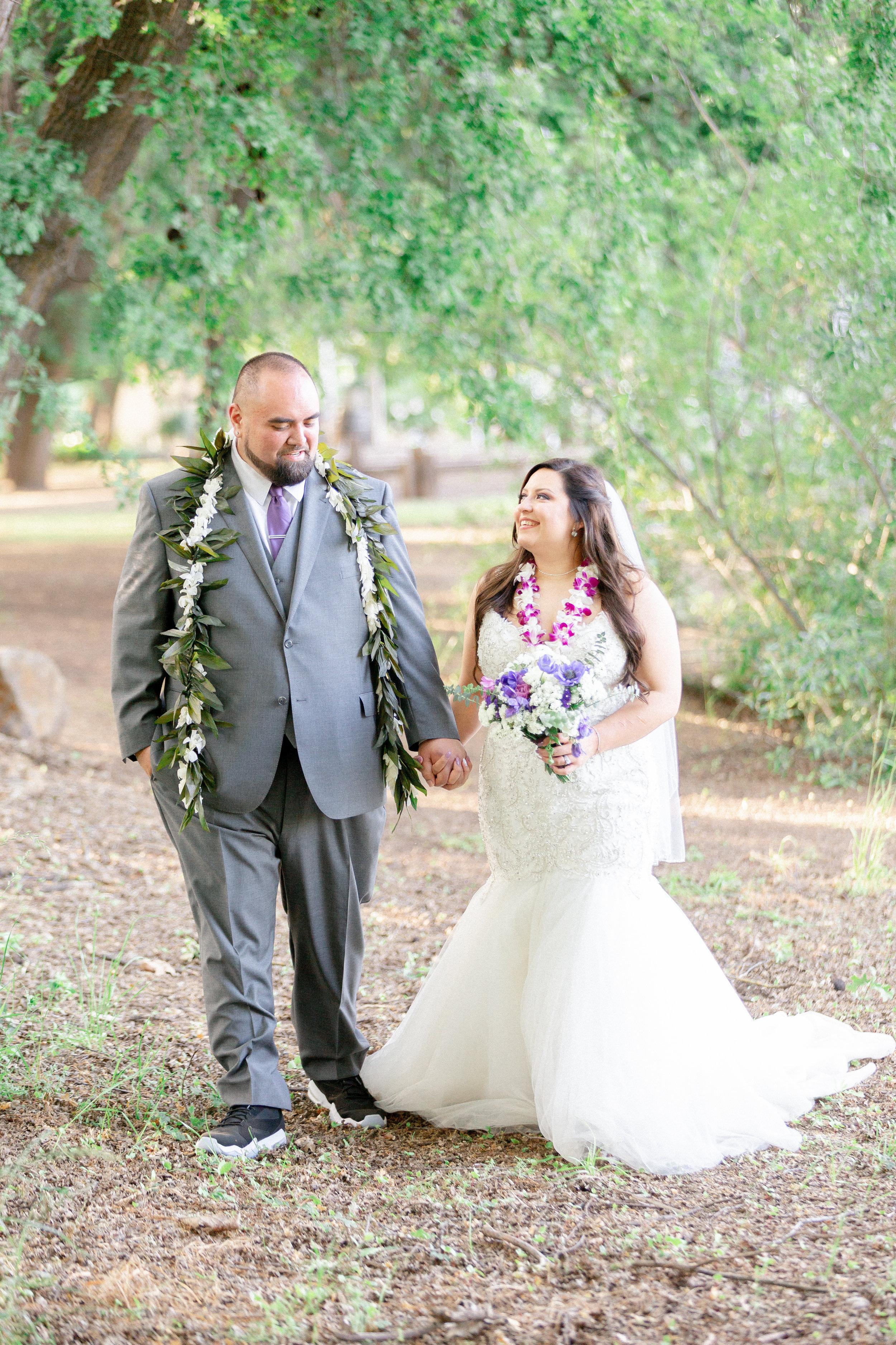121Balla-Rosa-Farm-wedding-photos (102 of).jpg