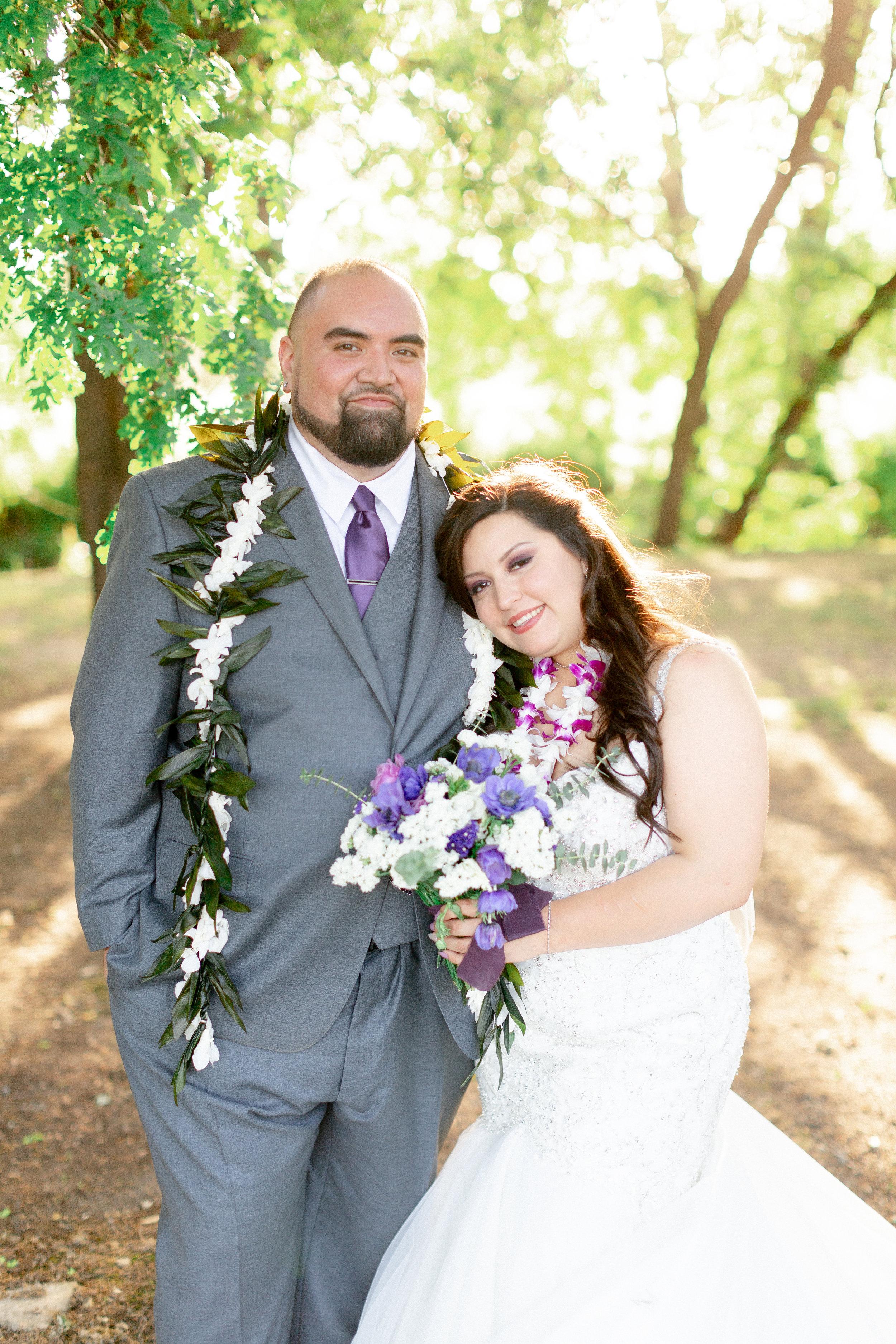 121Balla-Rosa-Farm-wedding-photos (83 of).jpg