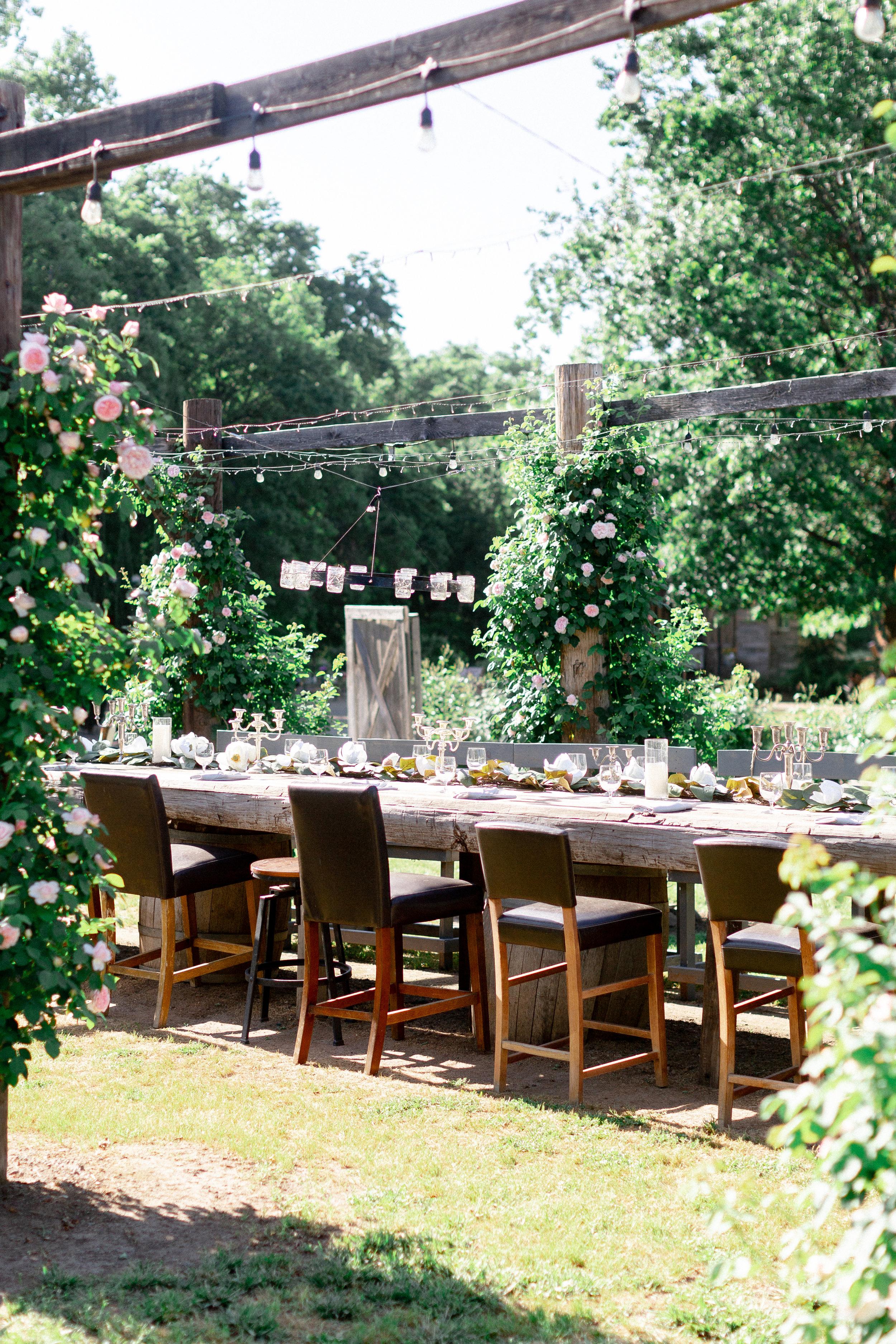 121Balla-Rosa-Farm-wedding-photos (34 of).jpg