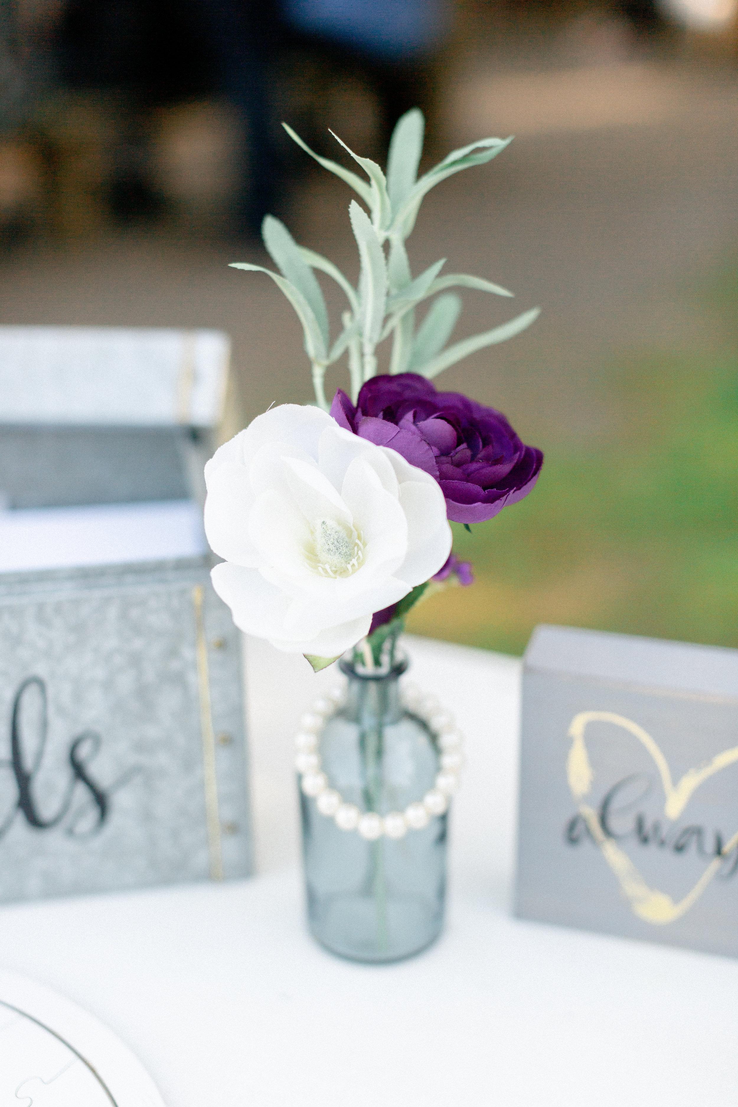 121Balla-Rosa-Farm-wedding-photos (44 of).jpg