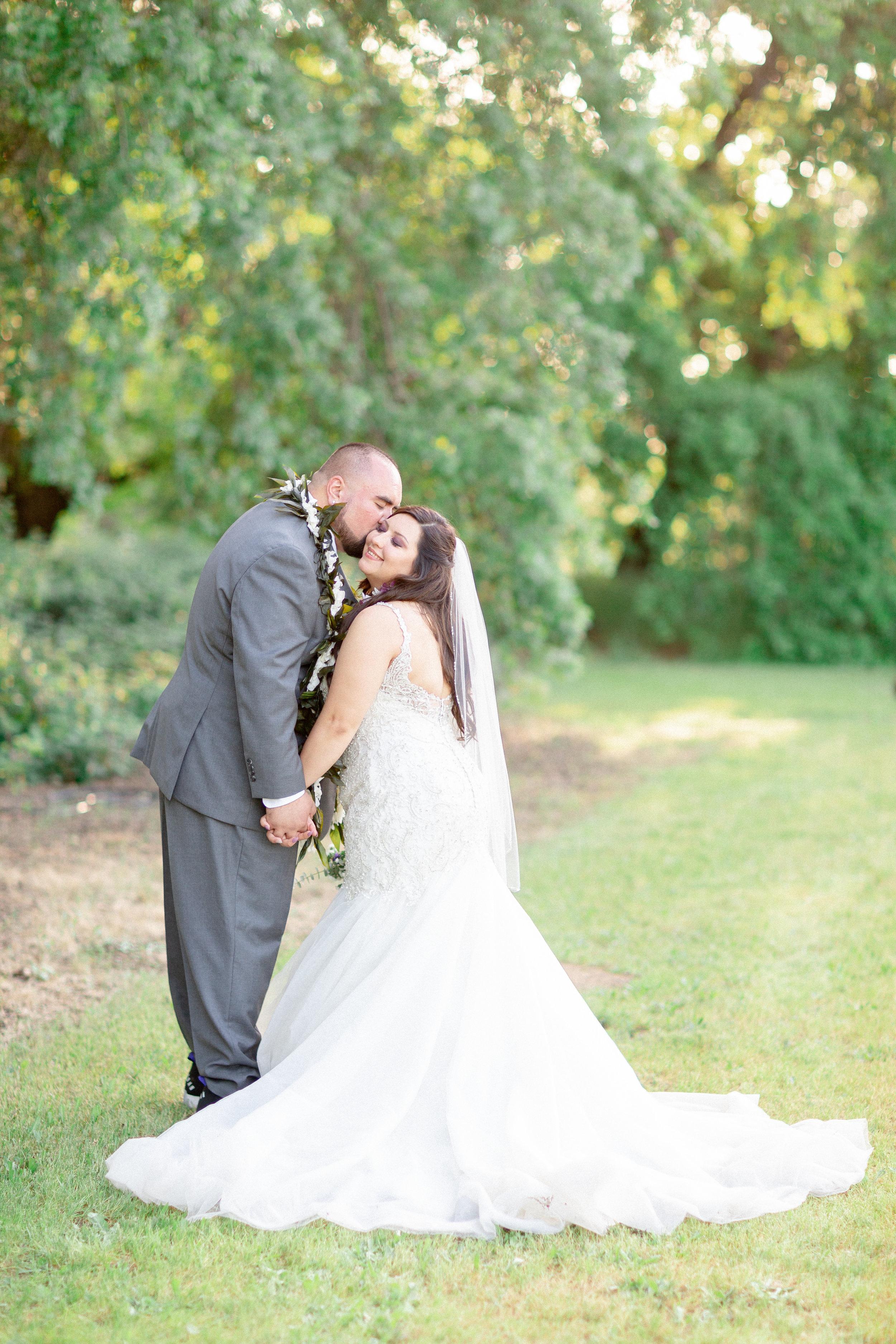 121Balla-Rosa-Farm-wedding-photos (105 of).jpg