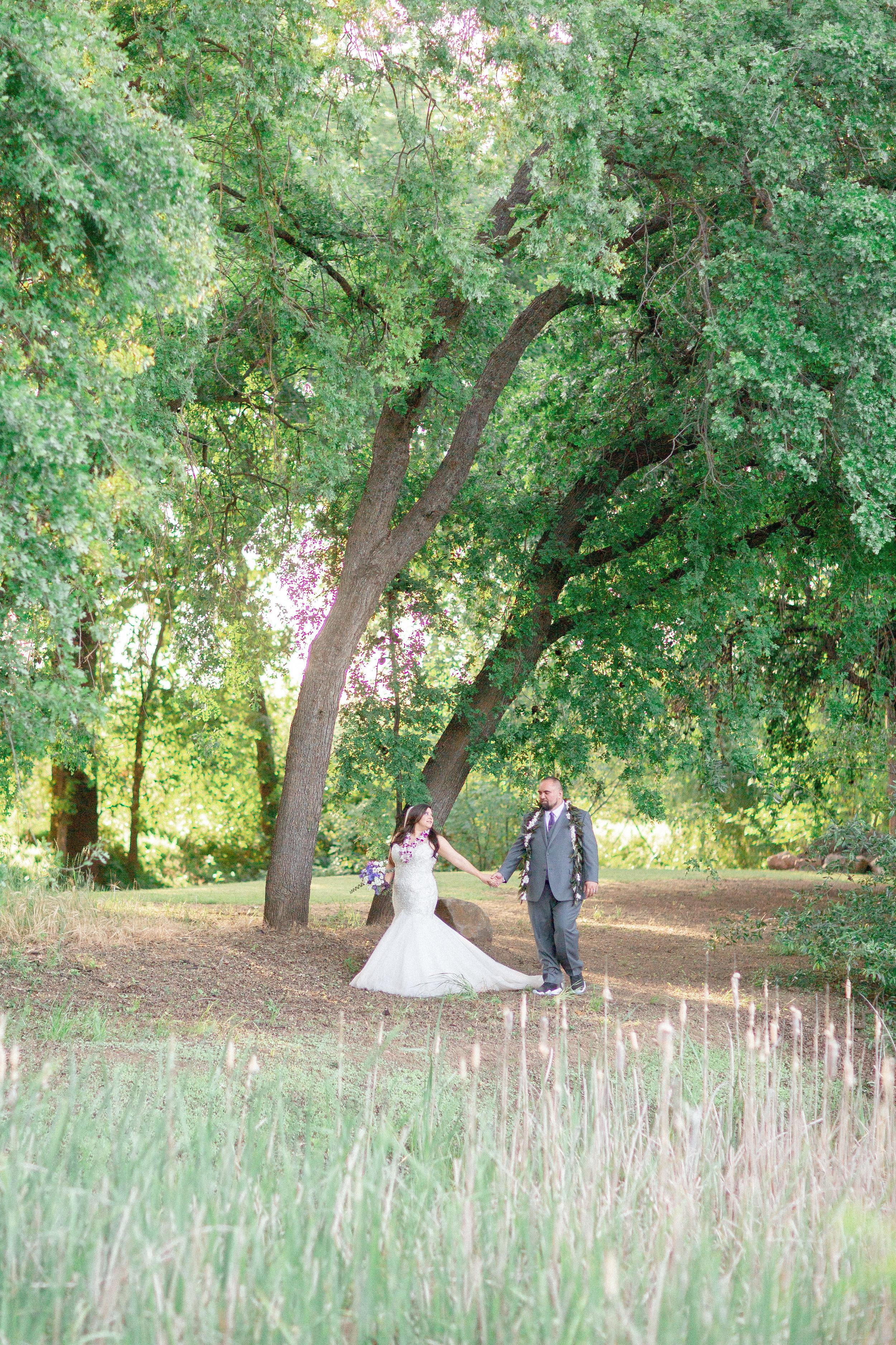 Balla-Rosa-Farm-wedding-photos (70 of 88).jpg