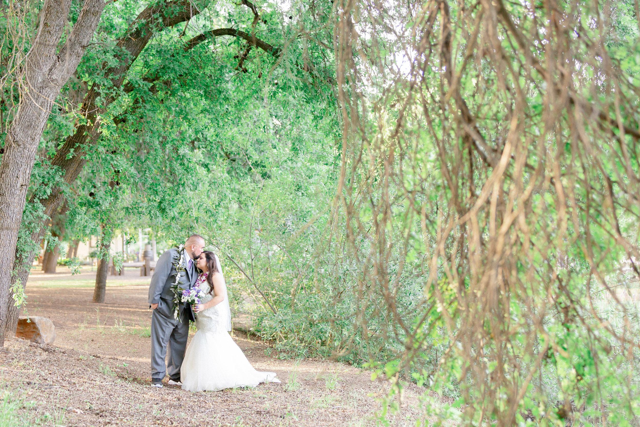 Balla-Rosa-Farm-wedding-photos (64 of 88).jpg