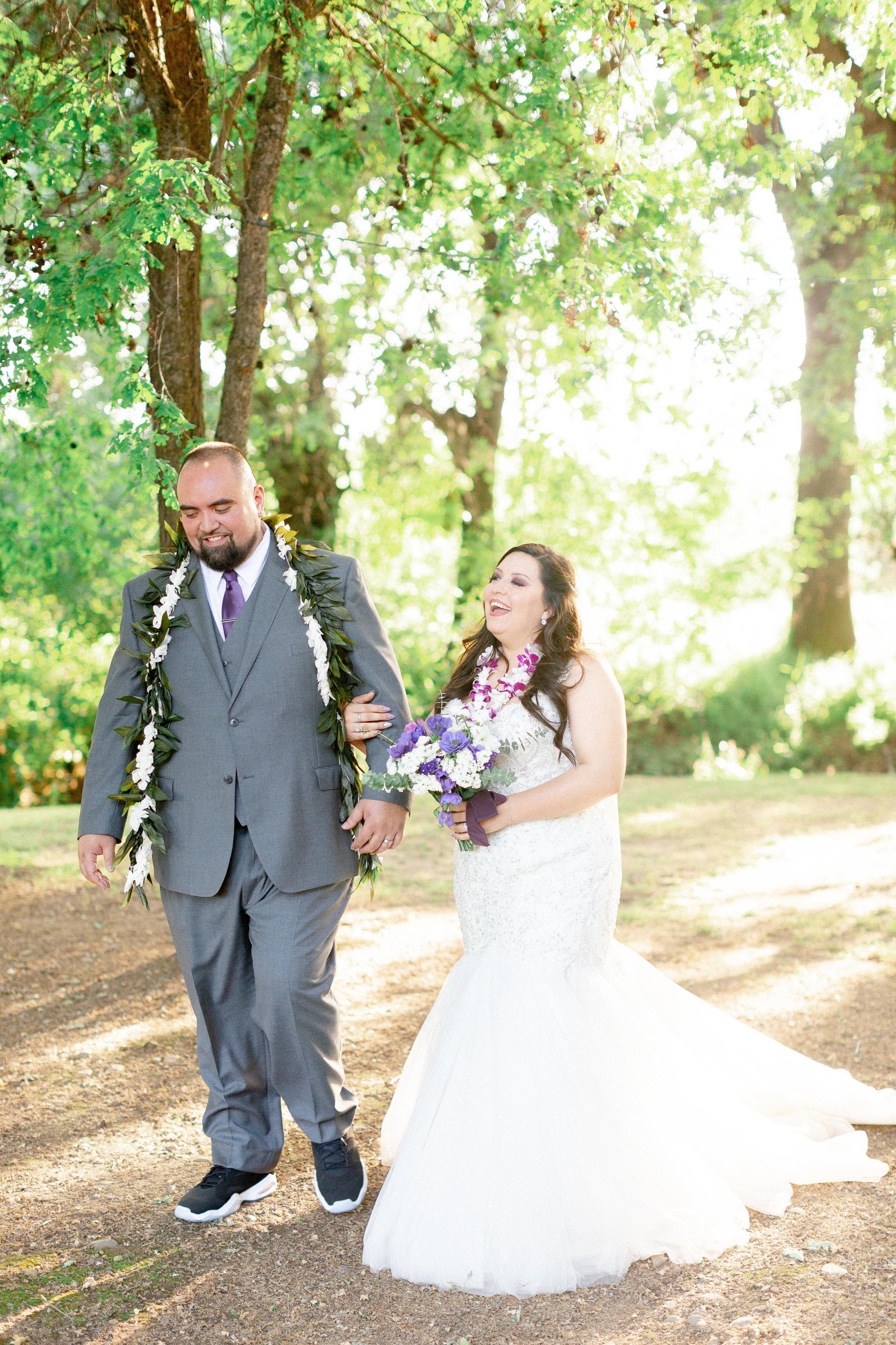 Balla-Rosa-Farm-wedding-photos (43 of 88).jpg