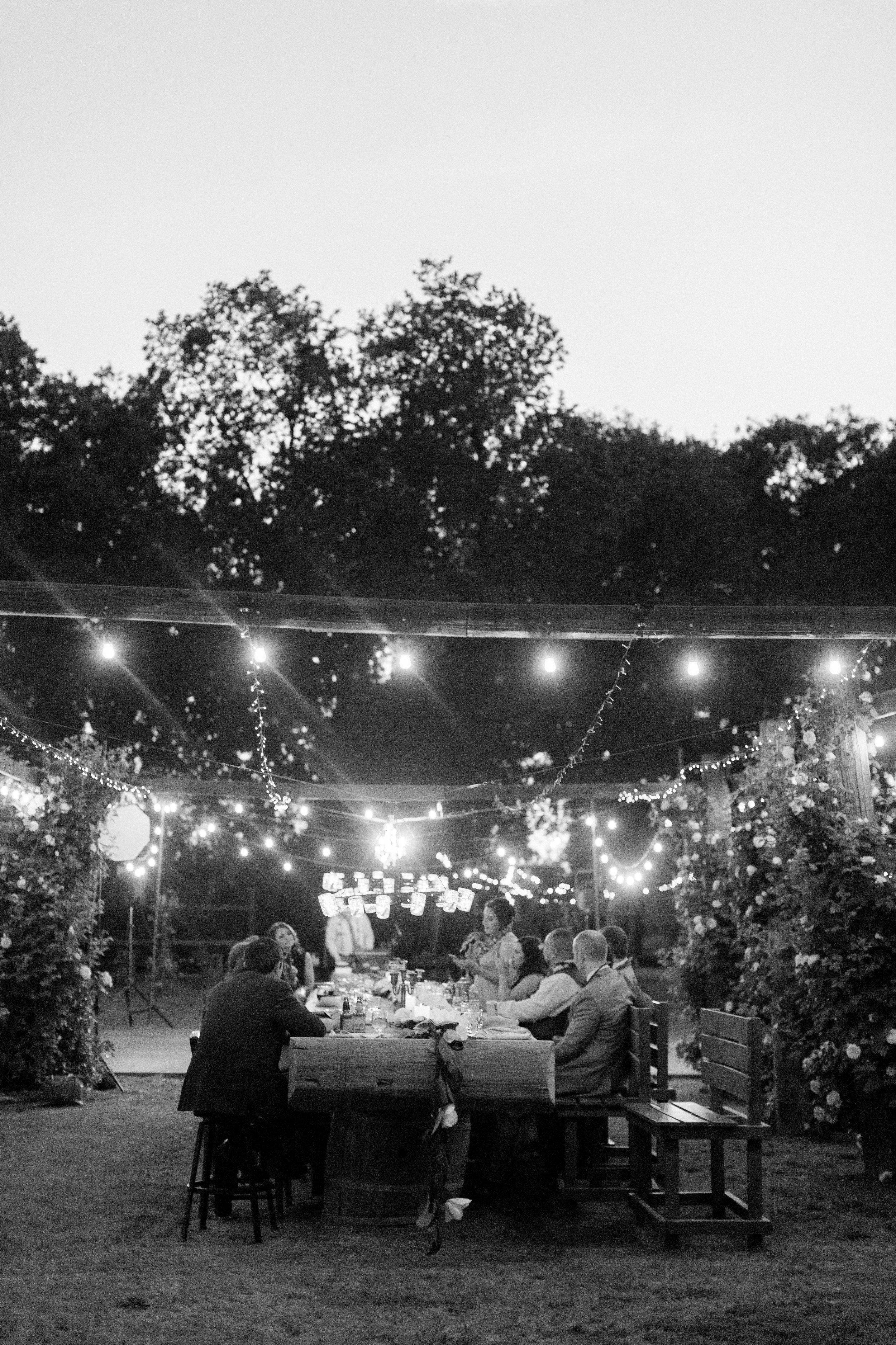 Balla-Rosa-Farm-wedding-photos (81 of 88).jpg