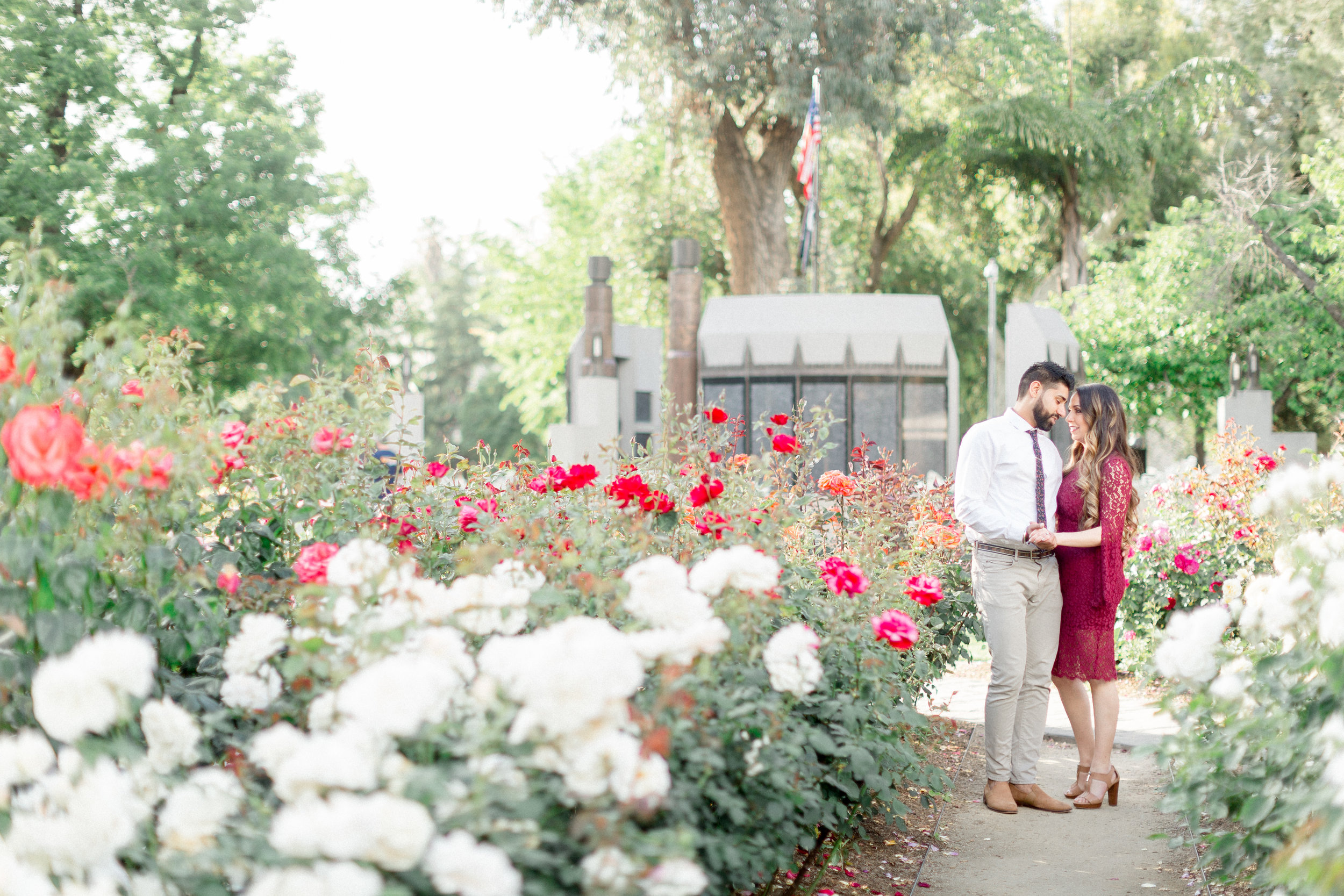 Sacramento-Capitol-Park-engagement-photos (55 of 148).jpg