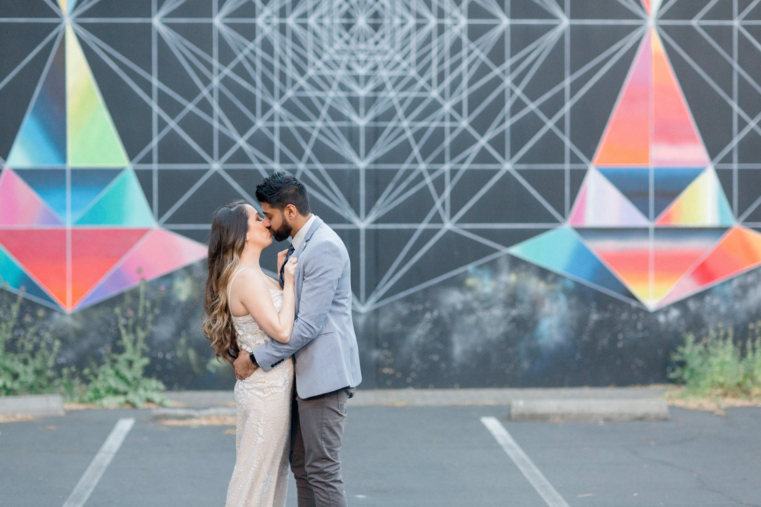 Sacramento-Capitol-Park-engagement-photos (139 of 148).jpg