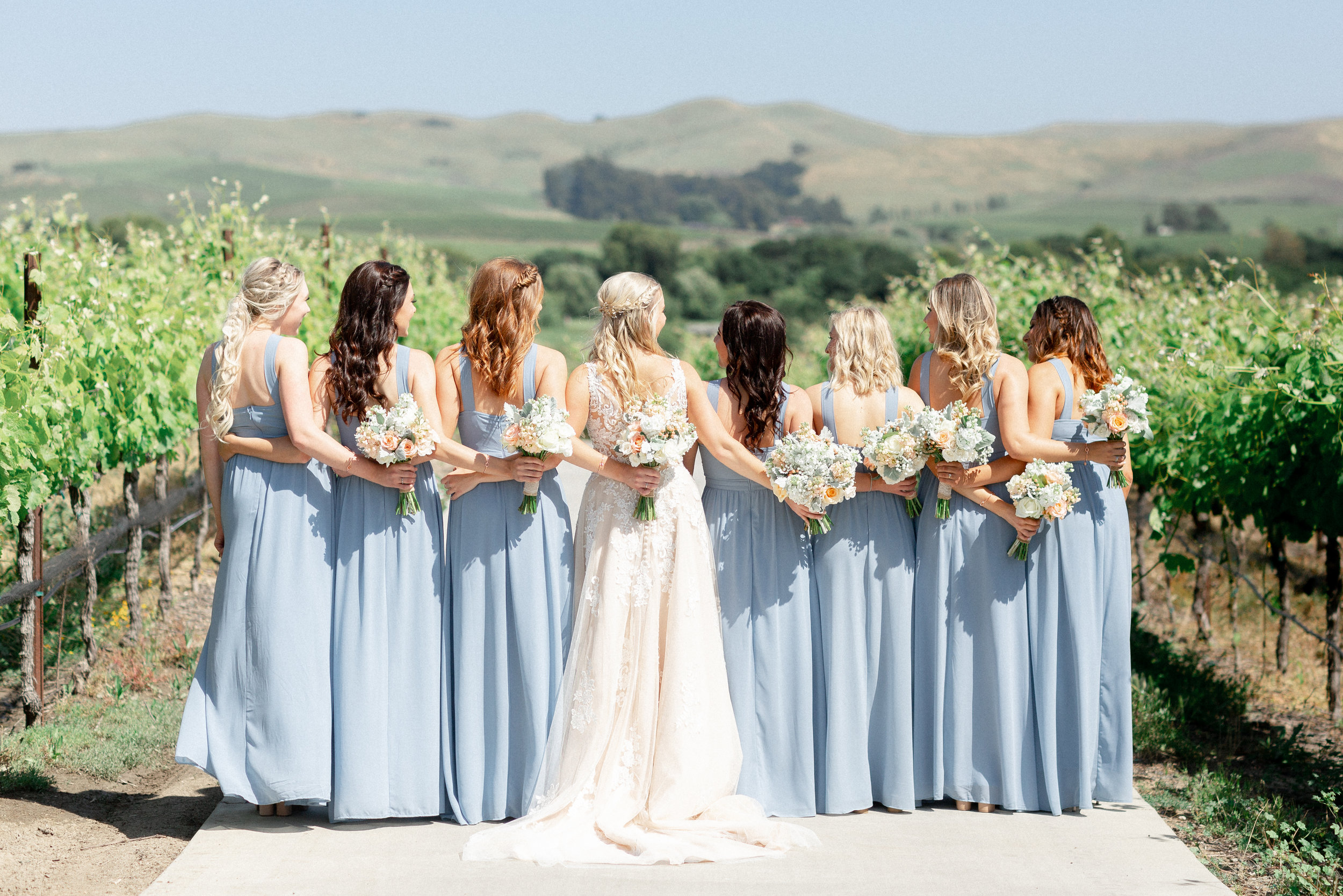 napa-wedding-photographer-captures-bridesmaids.jpg