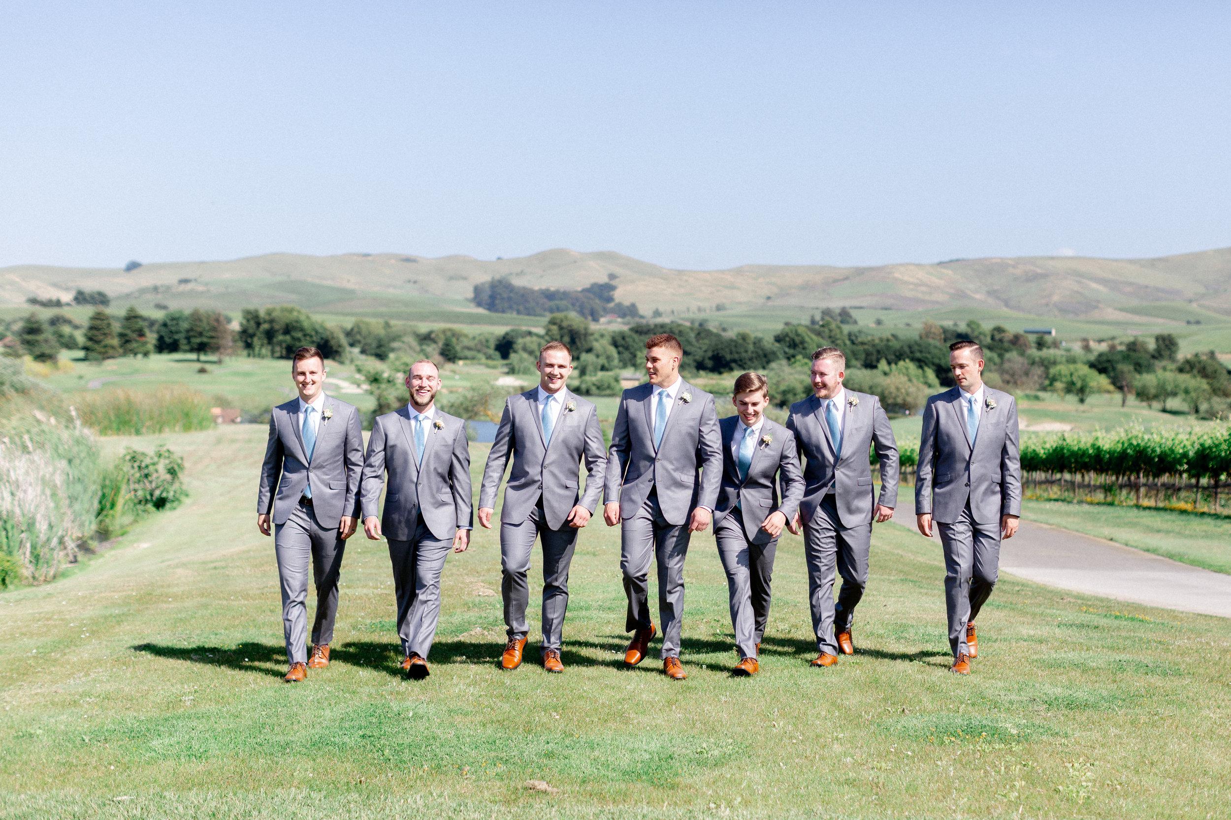 Eagle-Vines-Golf-Course-wedding-photographer (62 of 206).jpg