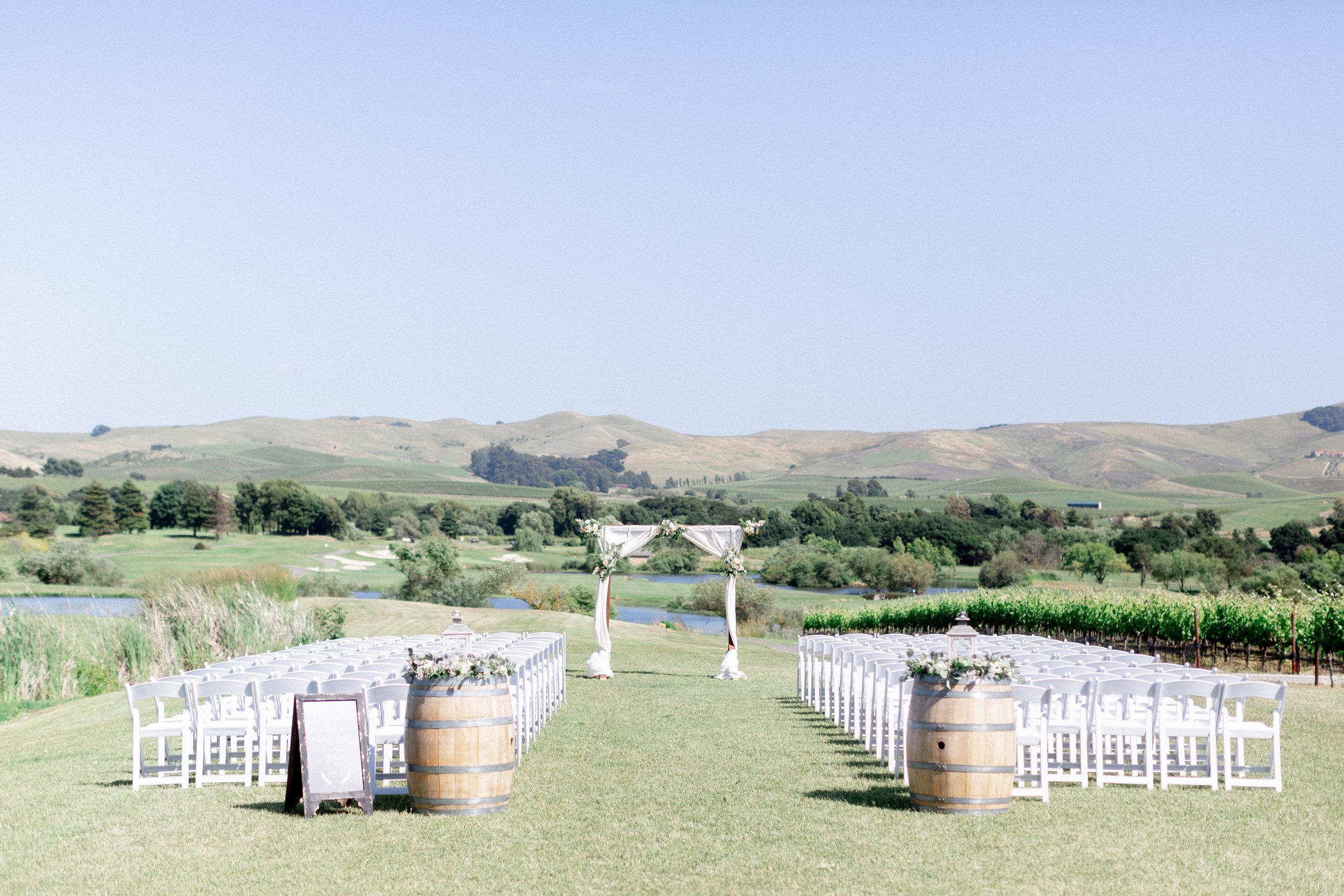 ceremony-location-at-eagle-vines-golf-course-photos.jpg