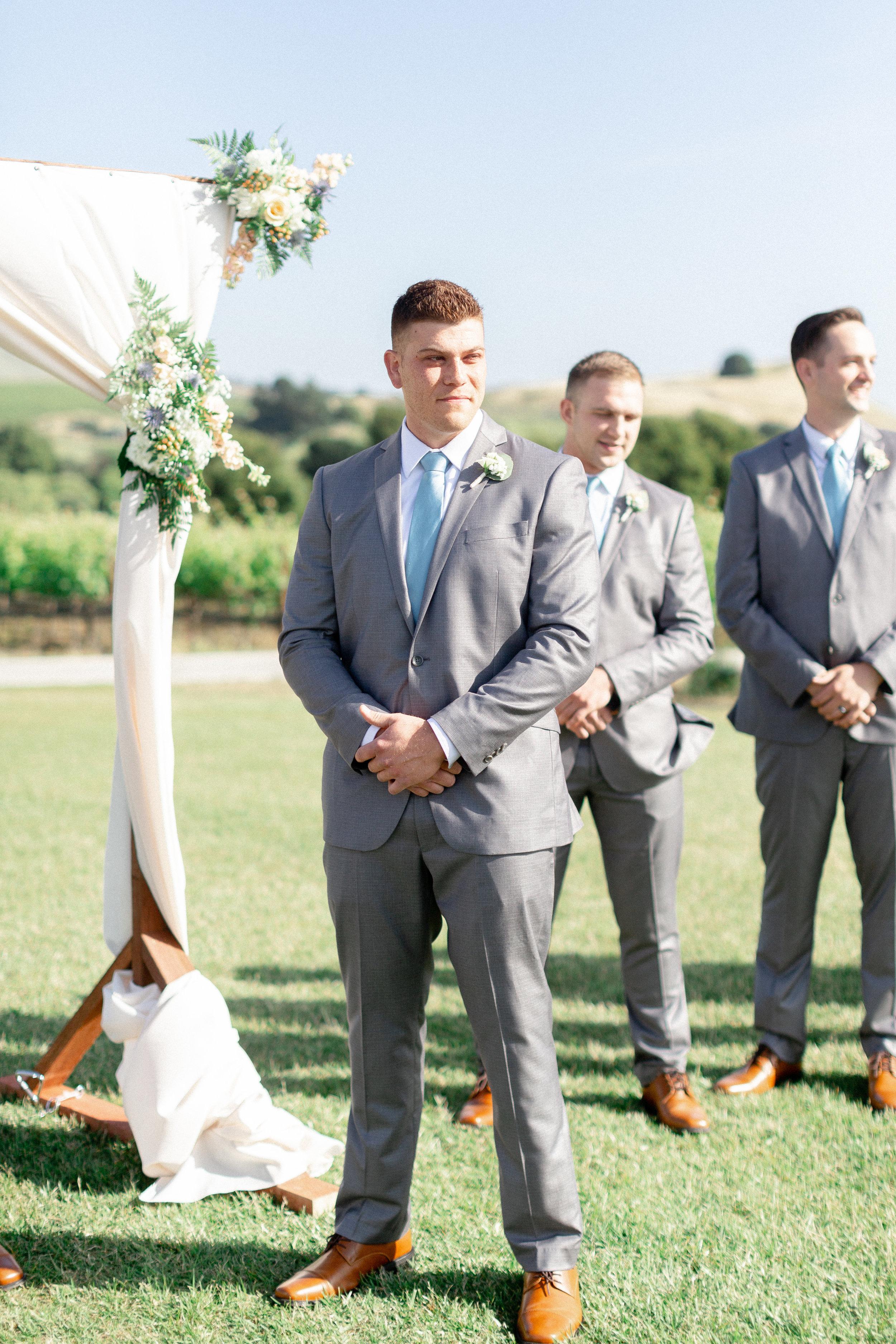 california-wedding-photographer-at-eagle-vines-golf-course.jpg