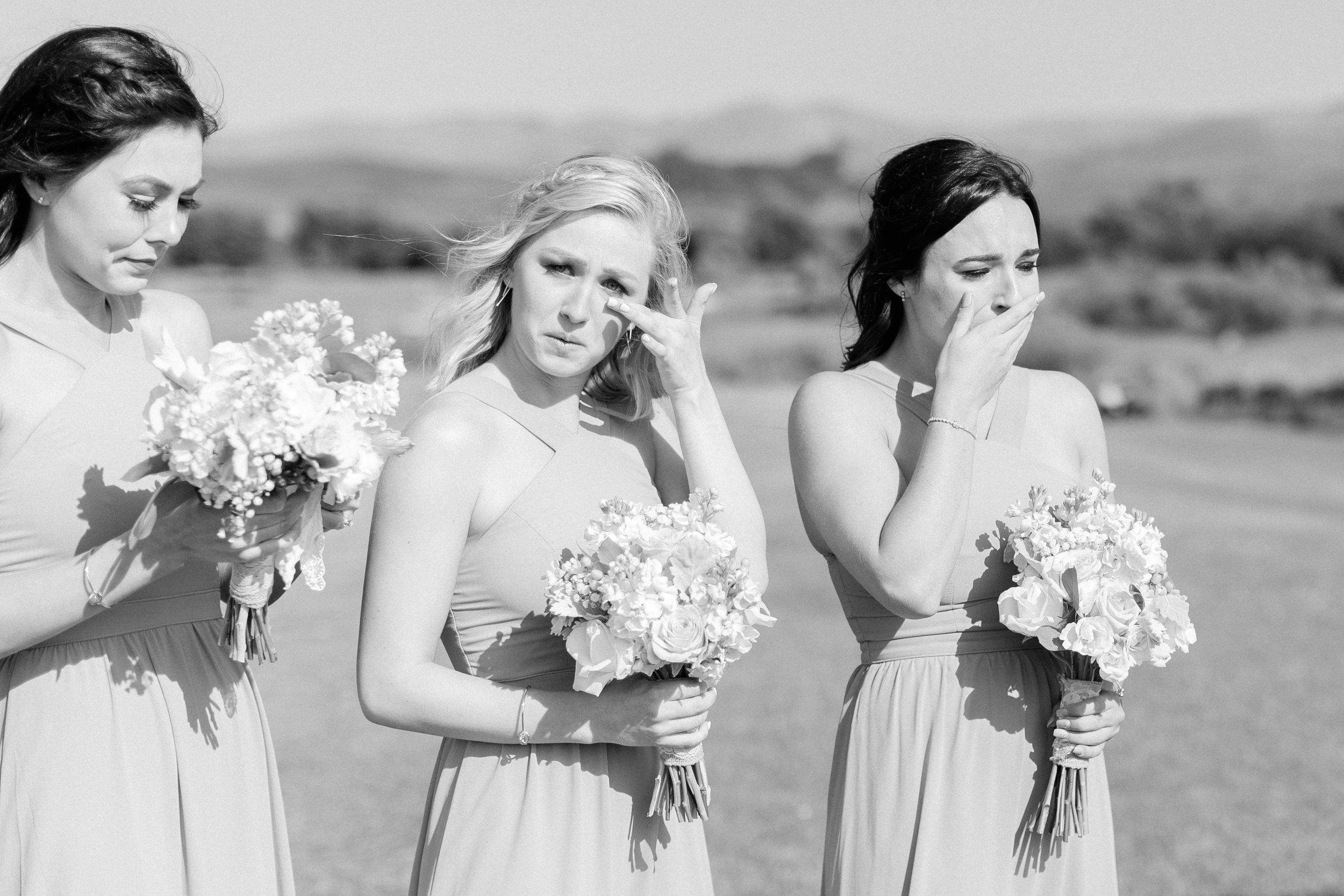 Eagle-Vines-Golf-Course-wedding-photographer (96 of 206).jpg