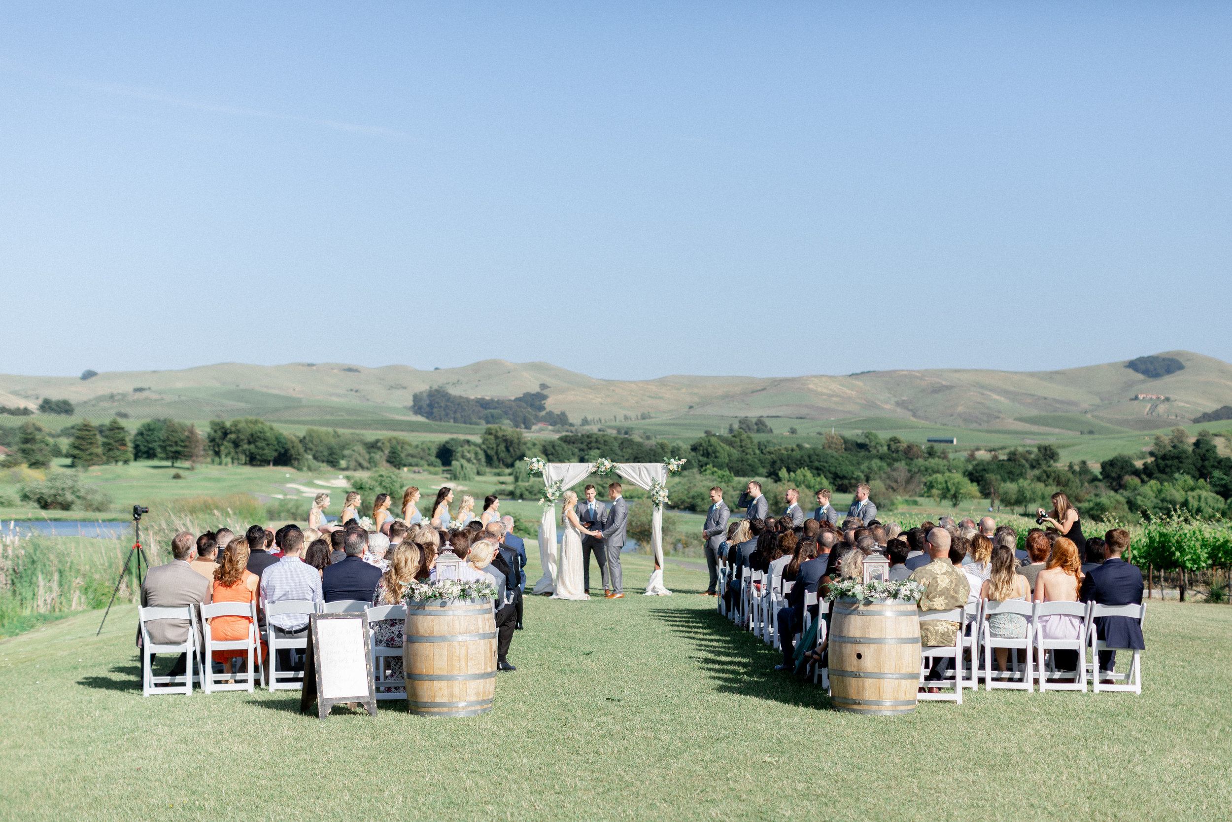 Eagle-Vines-Golf-Course-wedding-photographer (100 of 206).jpg