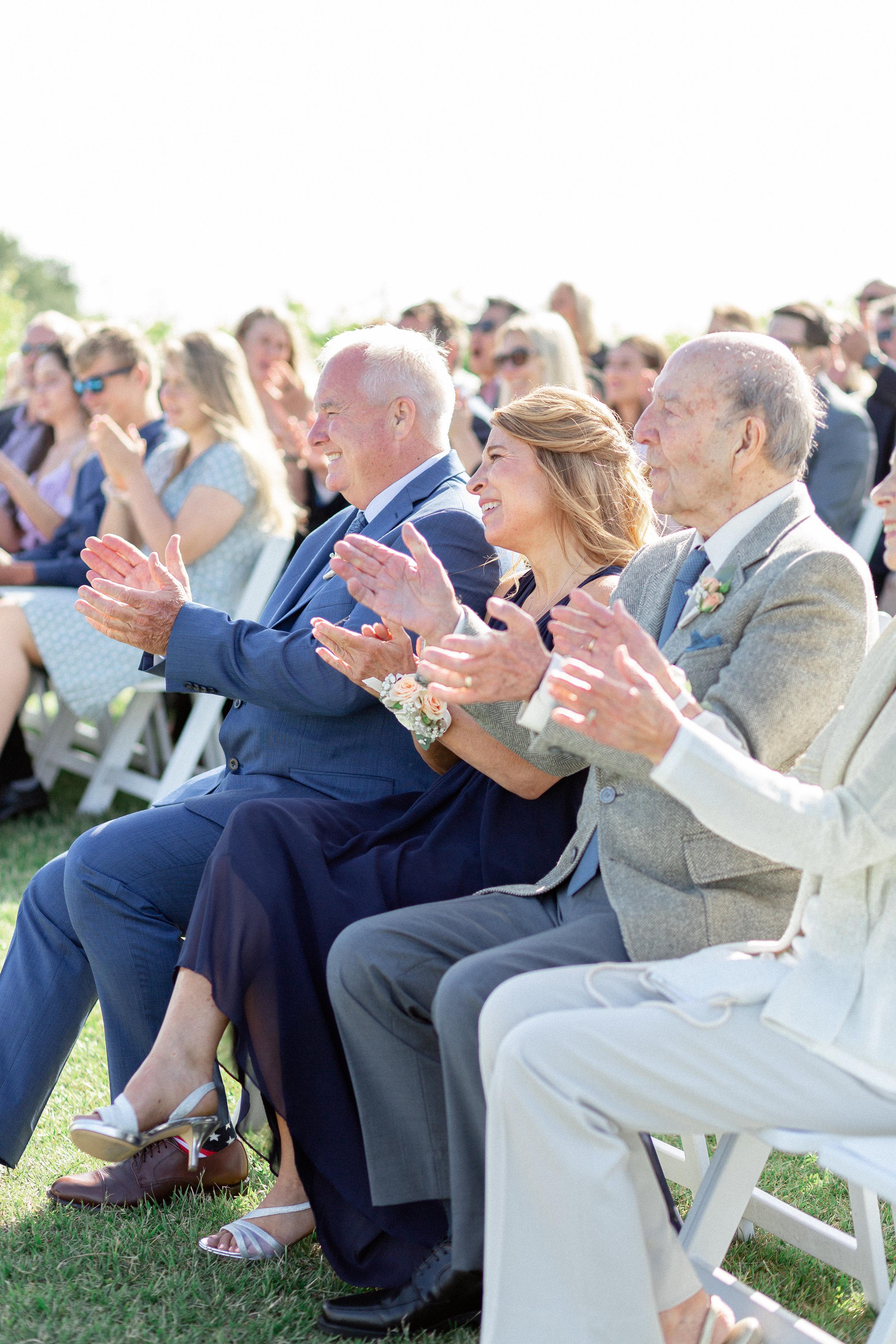 Eagle-Vines-Golf-Course-wedding-photographer (117 of 206).jpg