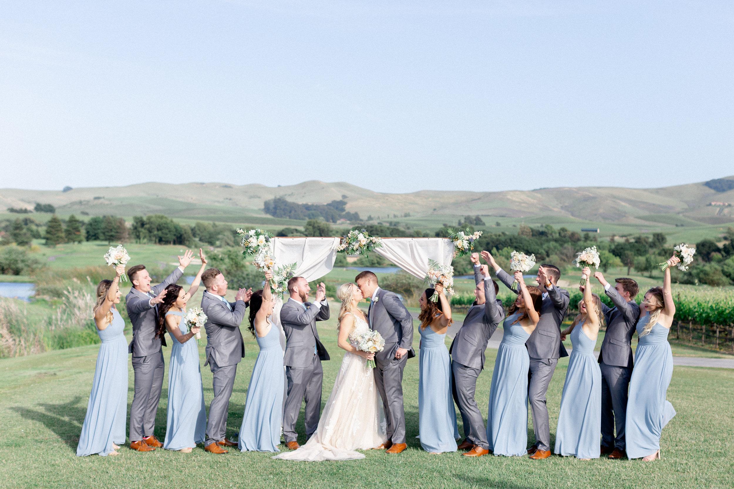 Eagle-Vines-Golf-Course-wedding-photographer (125 of 206).jpg