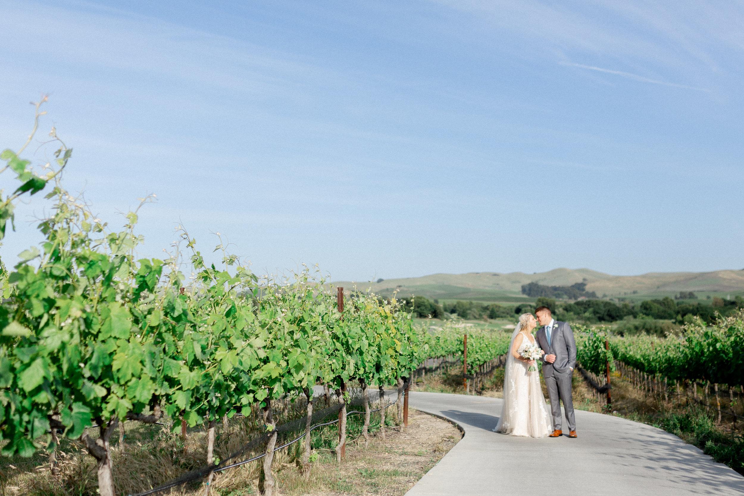 Eagle-Vines-Golf-Course-wedding-photographer (138 of 206).jpg