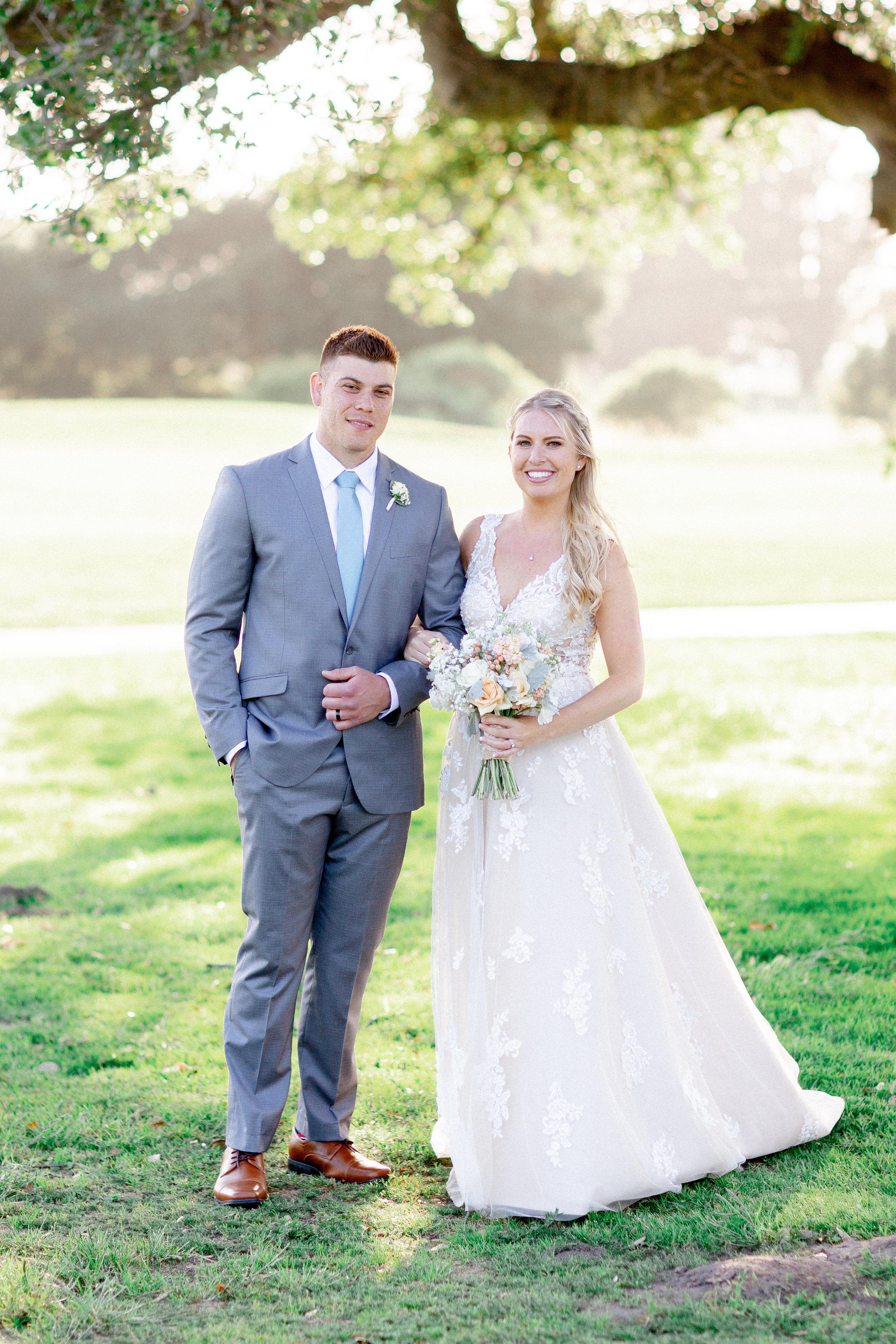 Eagle-Vines-Golf-Course-wedding-photographer (165 of 206).jpg