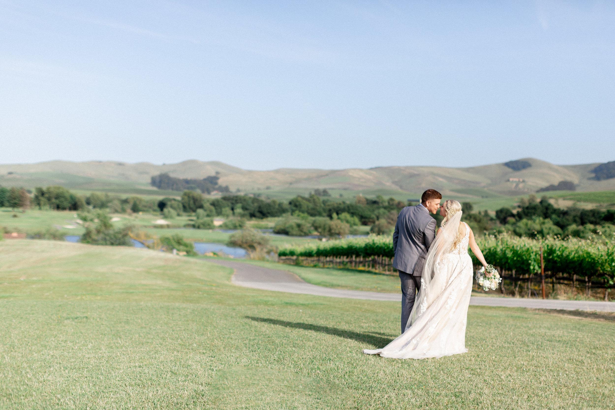 Eagle-Vines-Golf-Course-wedding-photographer (134 of 206).jpg
