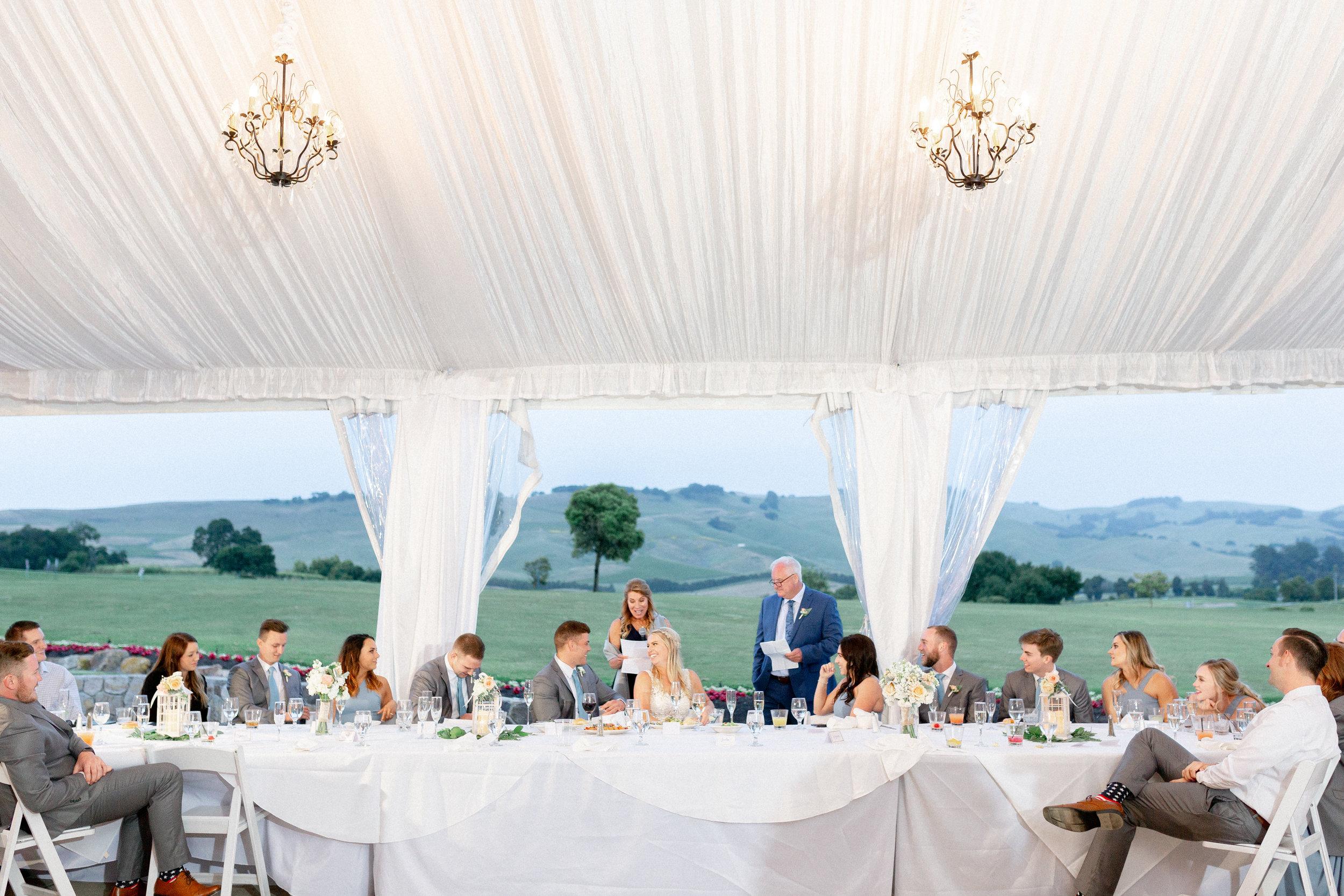 Eagle-Vines-Golf-Course-wedding-photographer (187 of 206).jpg