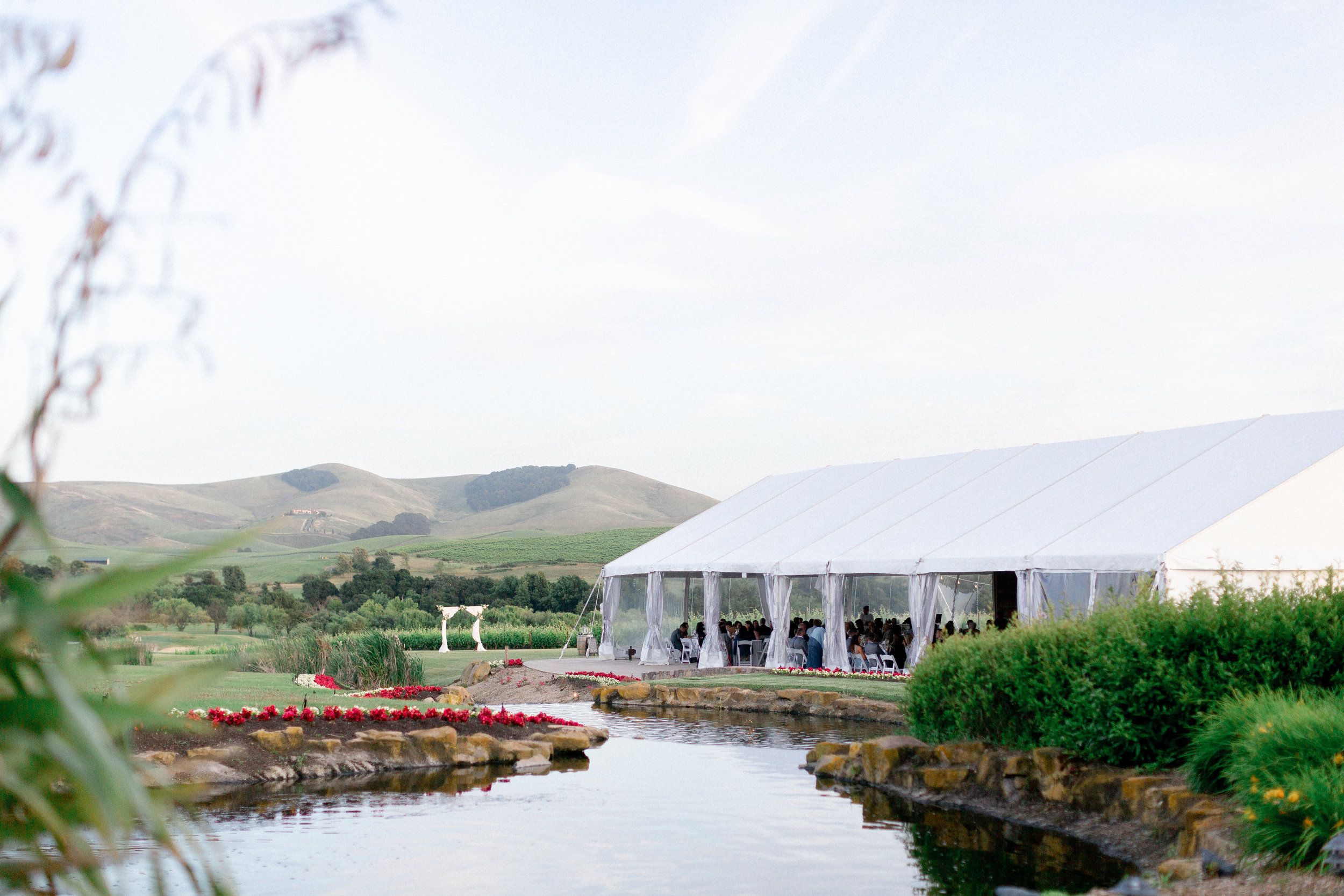 Eagle-Vines-Golf-Course-wedding-photographer (173 of 206).jpg