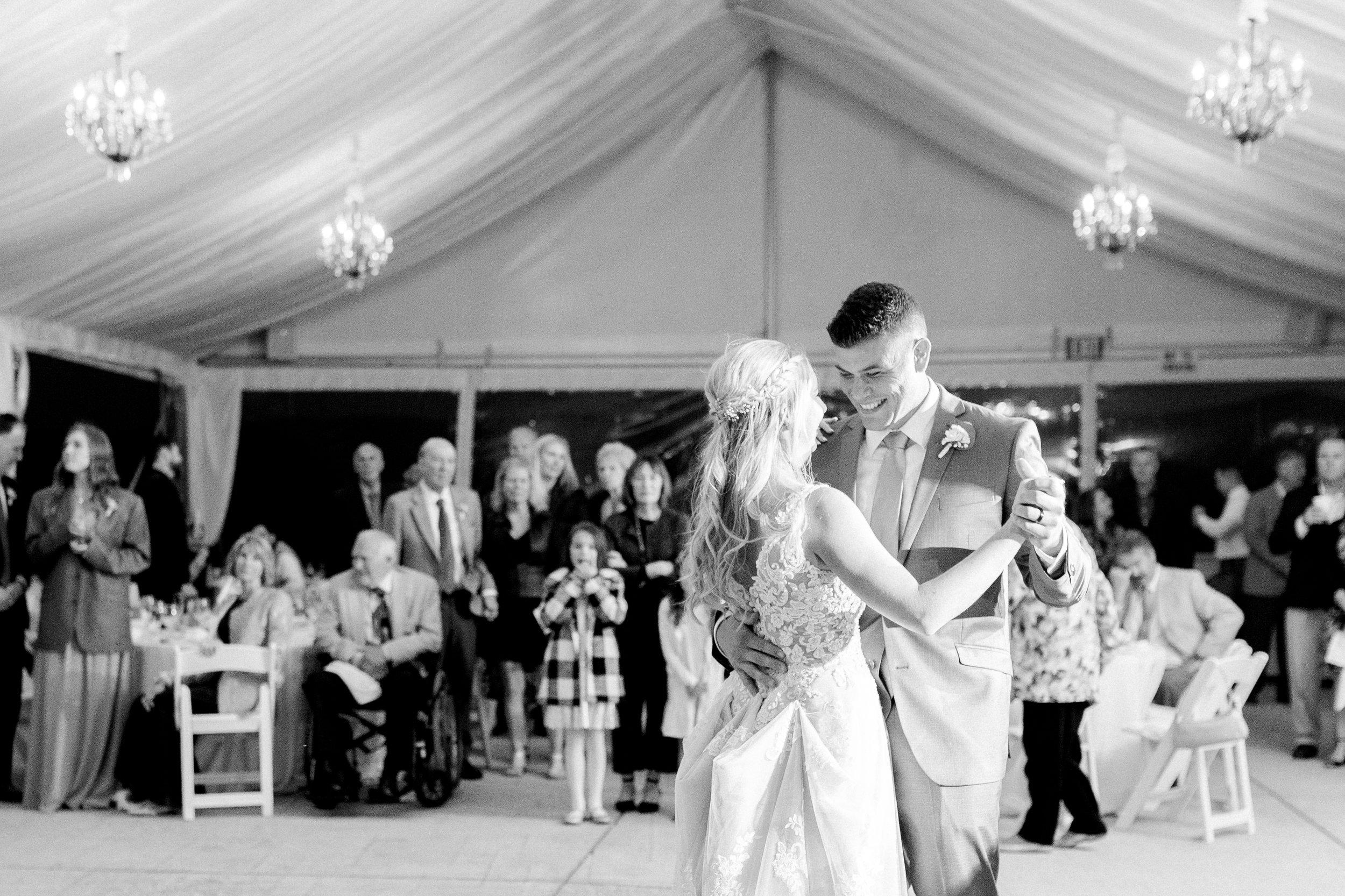 Eagle-Vines-Golf-Course-wedding-photographer (194 of 206).jpg
