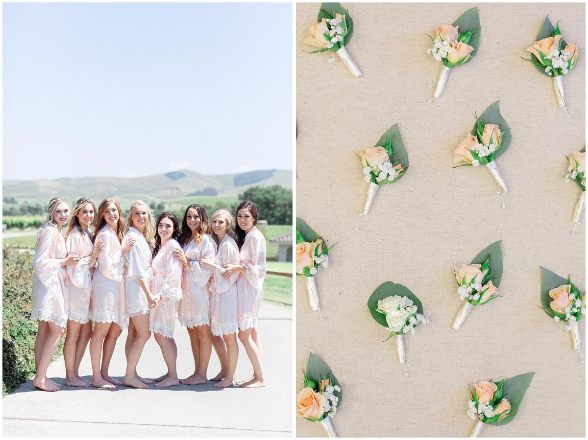 Napa-California-Eagle-Vines-Golf-Club-Wedding-photos_7430.jpg