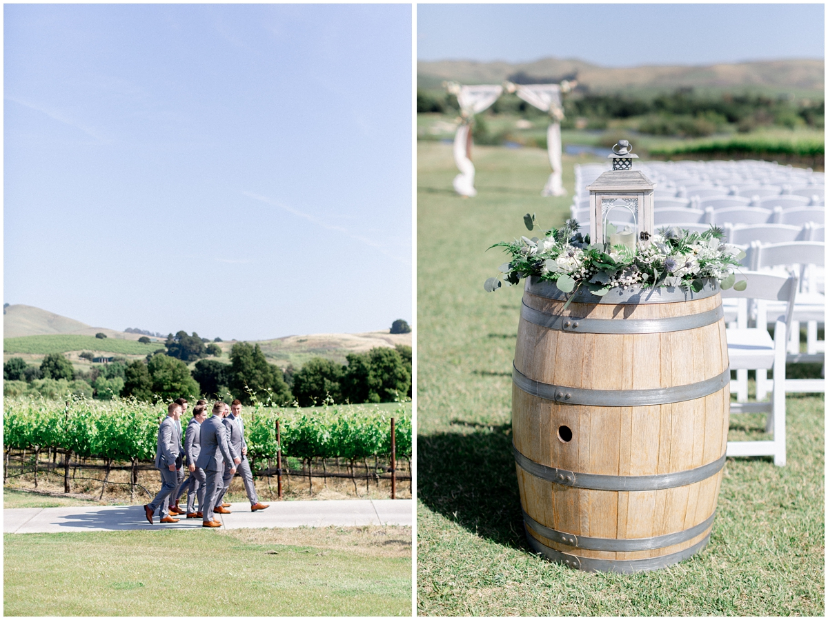 Napa-California-Eagle-Vines-Golf-Club-Wedding-photos_7434.jpg