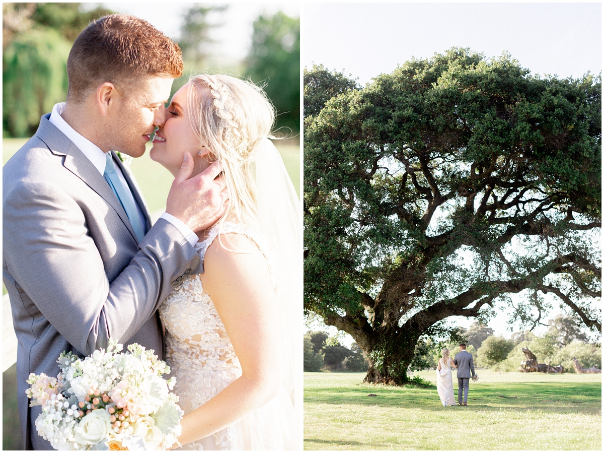 Napa-California-Eagle-Vines-Golf-Club-Wedding-photos_7437.jpg