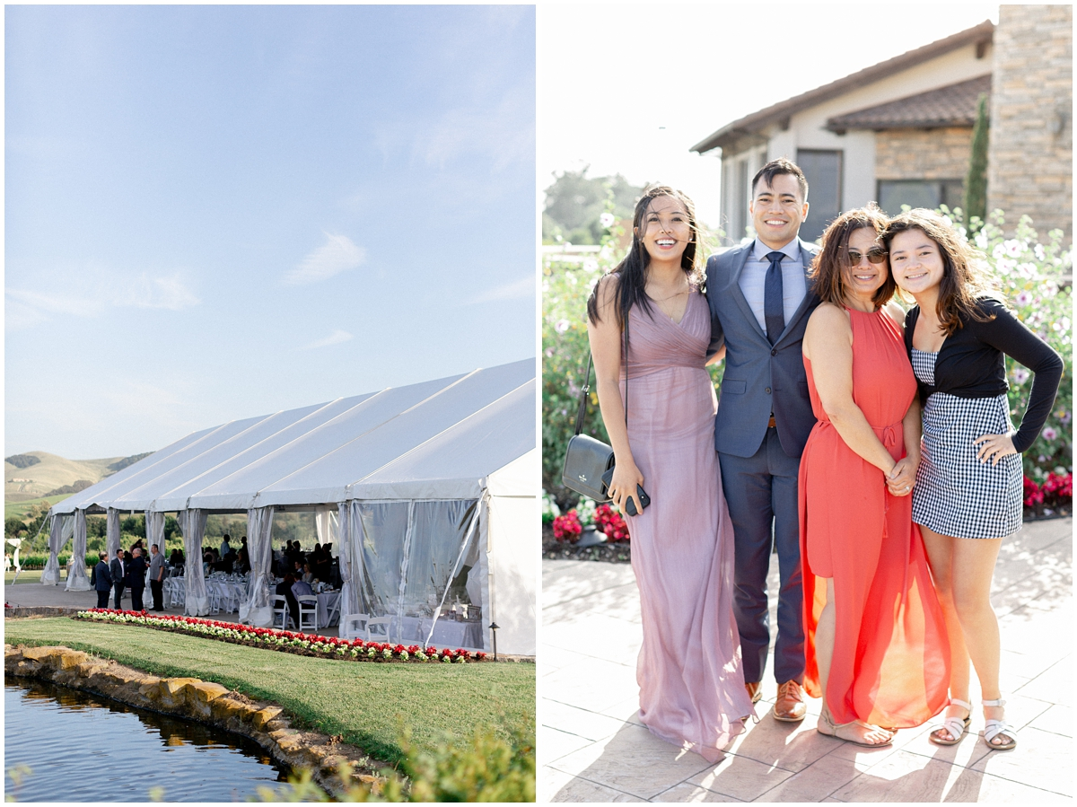 Napa-California-Eagle-Vines-Golf-Club-Wedding-photos_7438.jpg